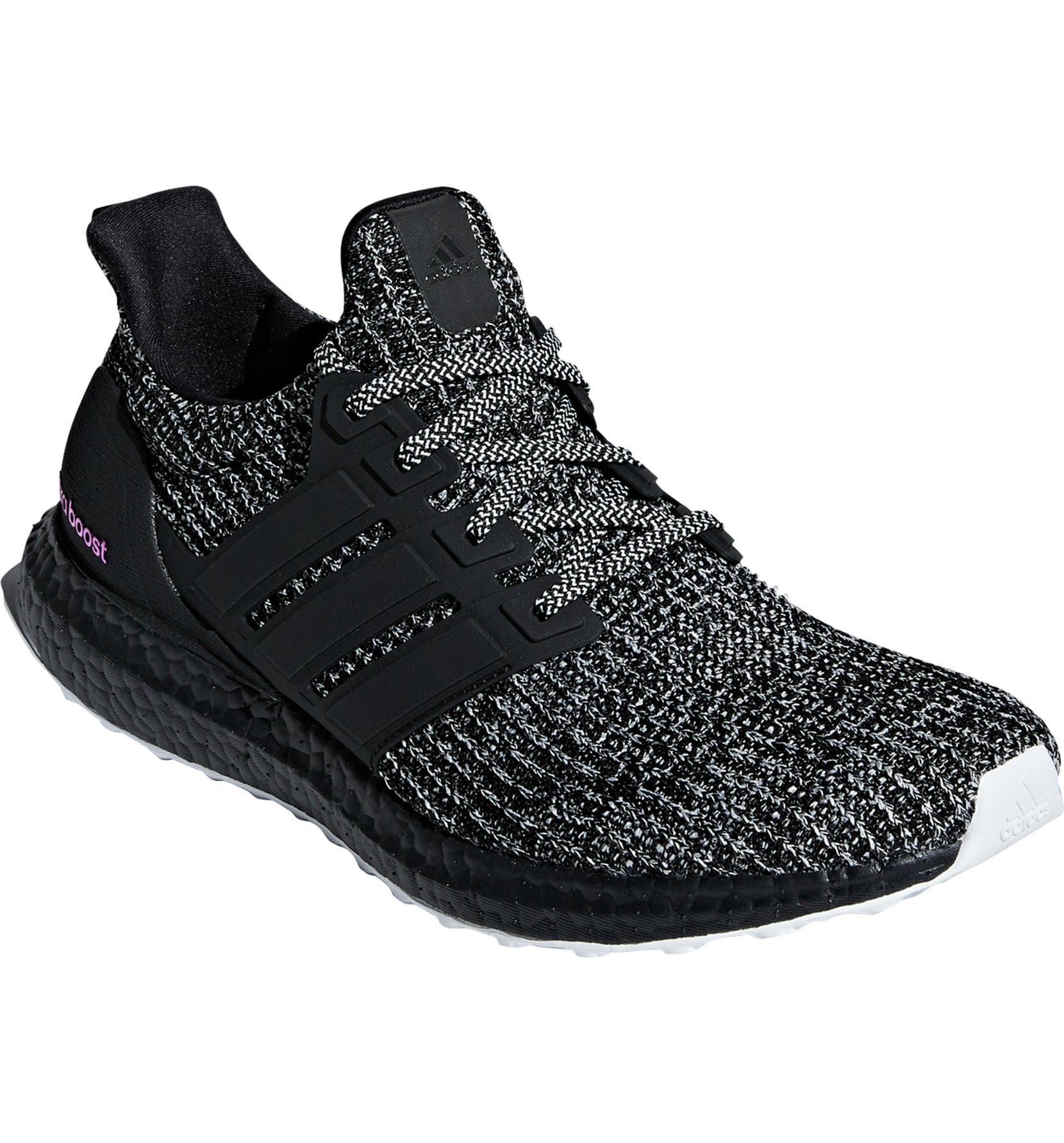 adidas adidas adidas 'UltraBoost' 'UltraBoost' adidas Running zapatos (Hombre 502ae6