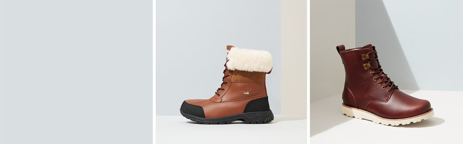 For all your winter wonderlands.