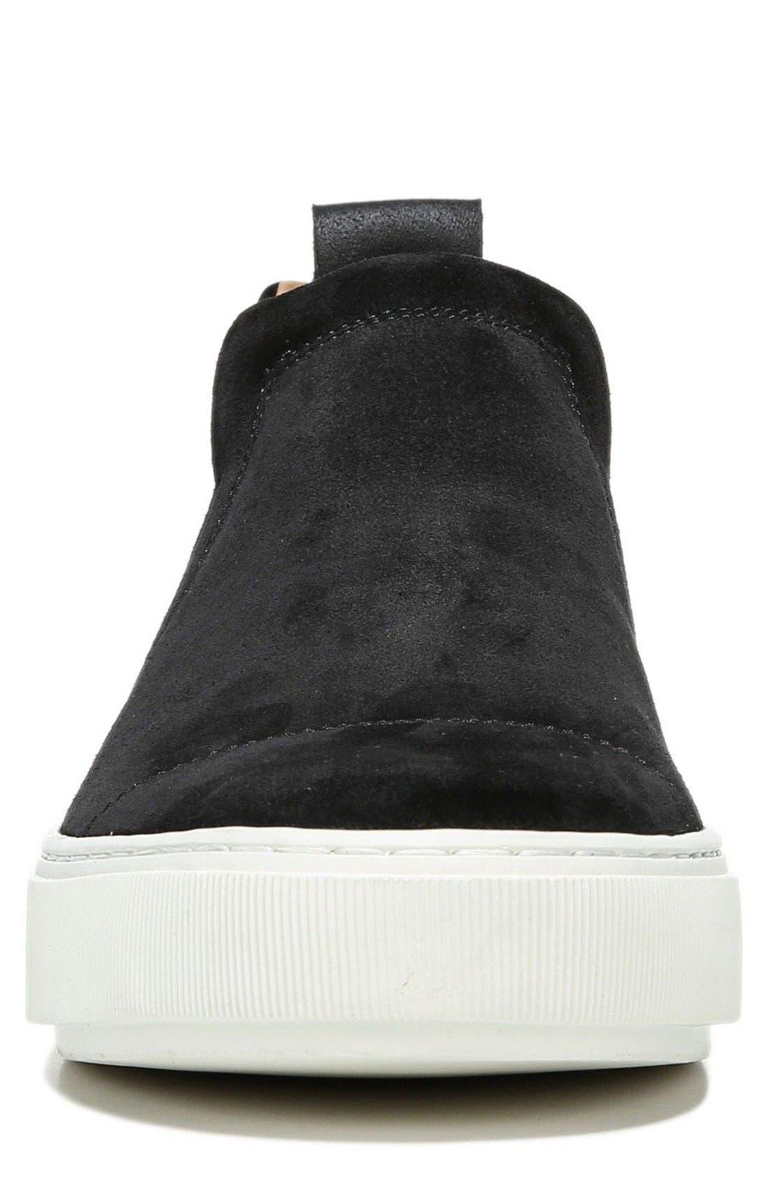 Lucio Slip-On Sneaker,                             Alternate thumbnail 13, color,