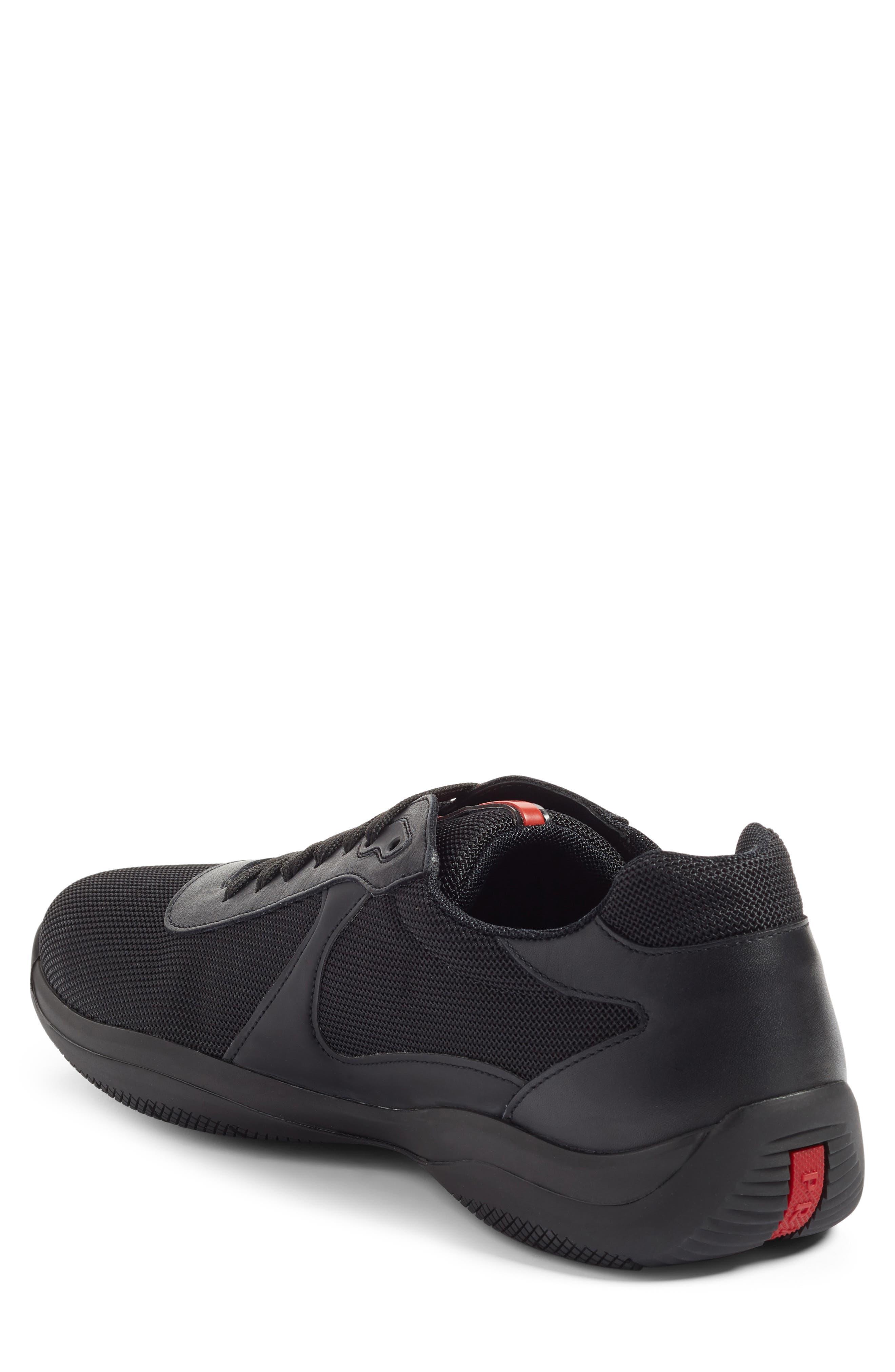 Sneaker,                             Alternate thumbnail 2, color,                             001