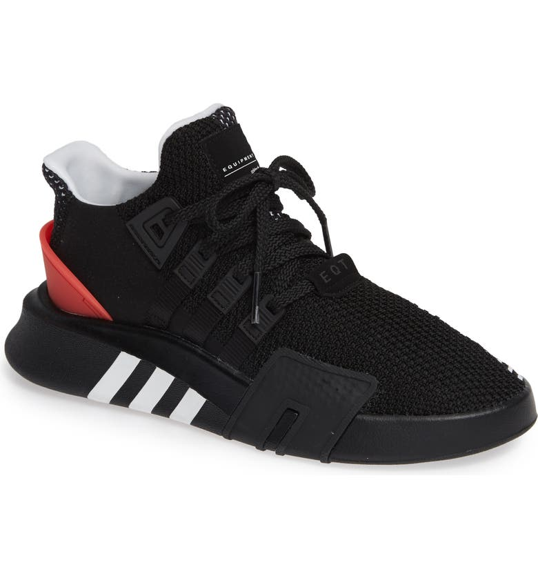 competitive price 6286c 8732b ADIDAS EQT Basketball ADV Sneaker, Main, color, 001