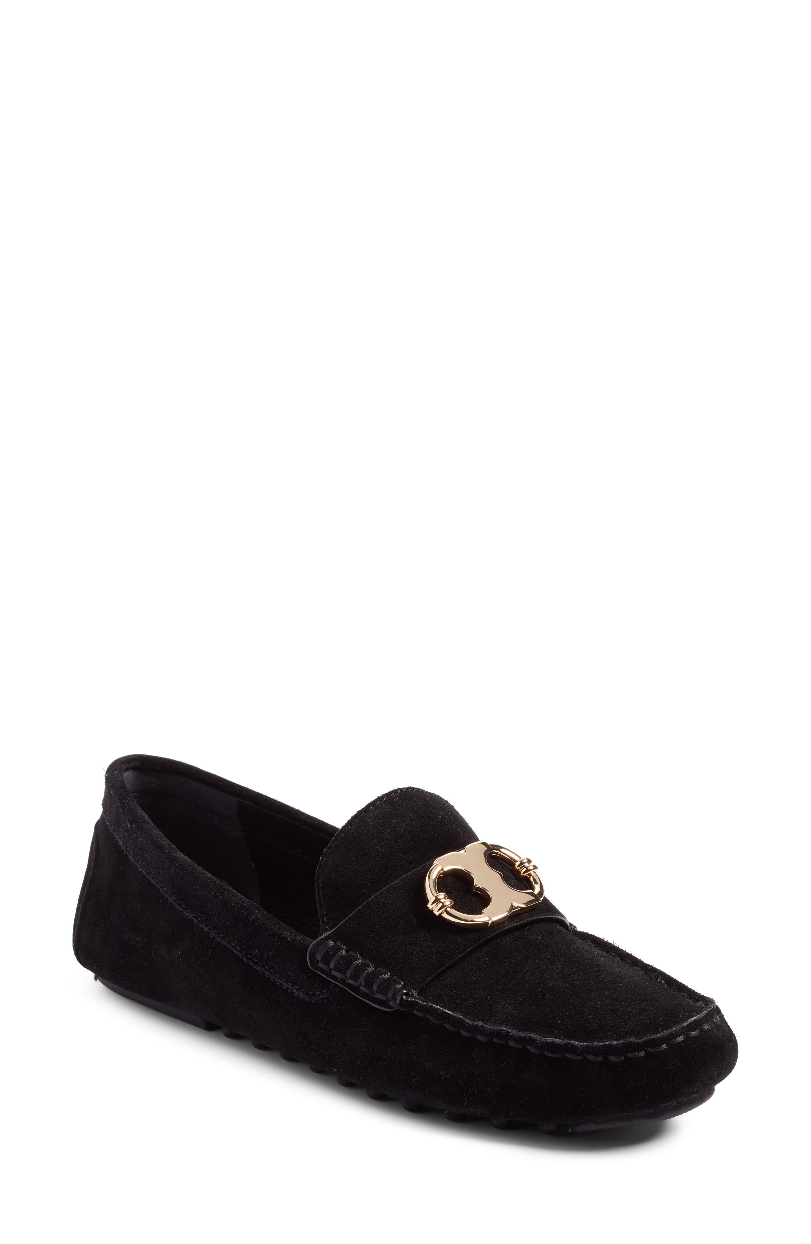 Gemini Driving Loafer,                             Main thumbnail 1, color,