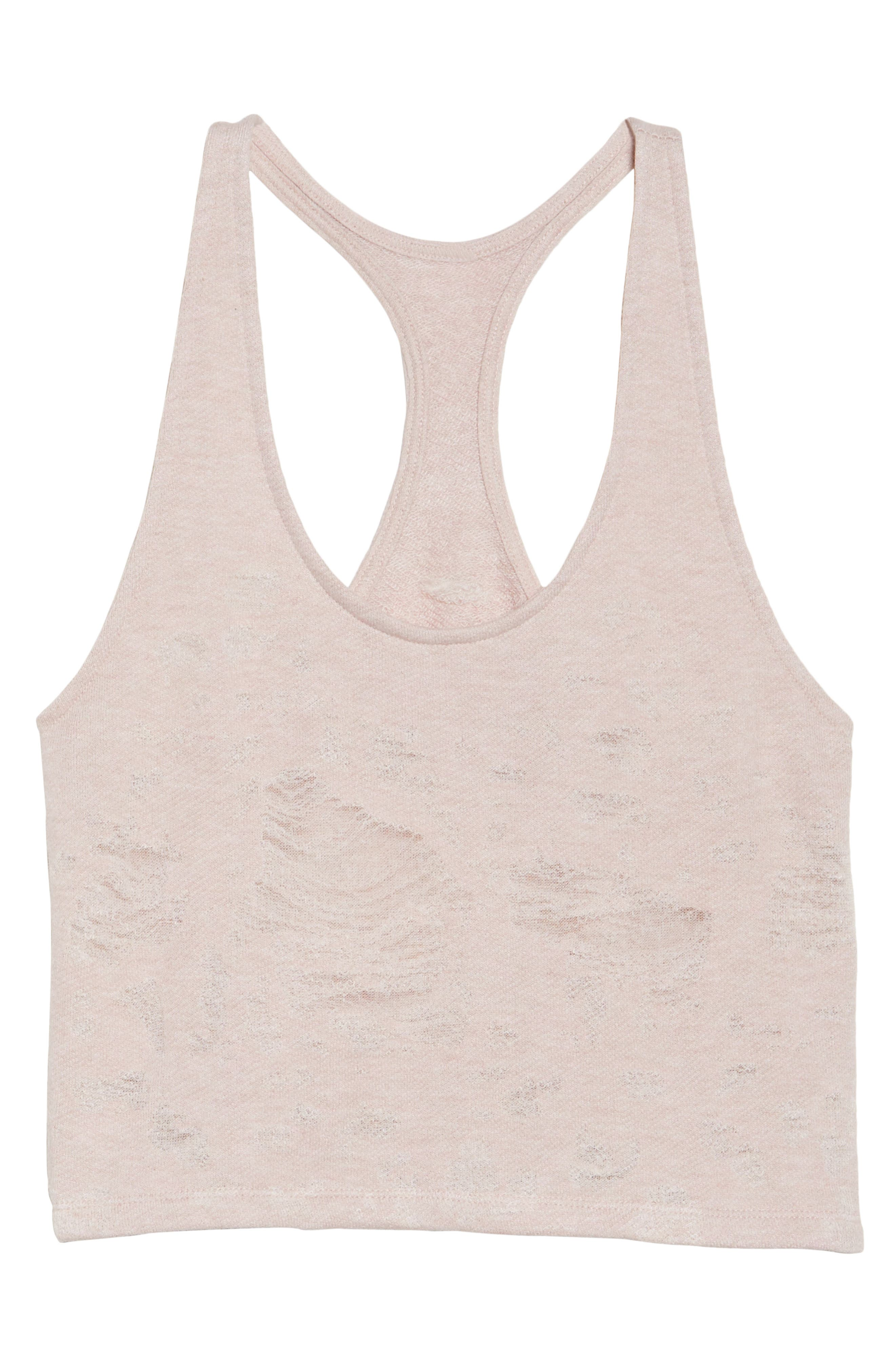 Step 2 Crop Tank,                             Alternate thumbnail 7, color,                             694