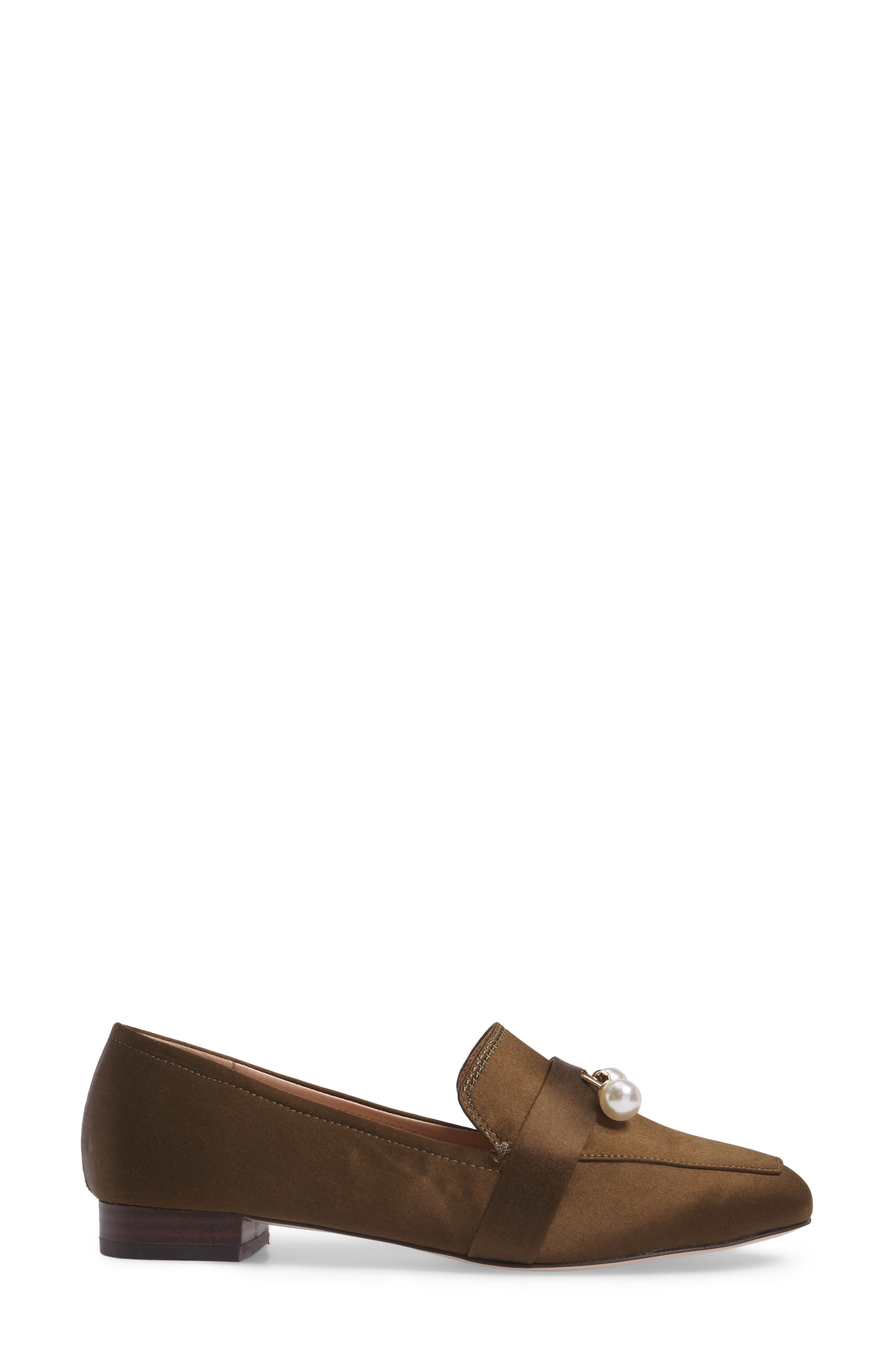 Caspar Loafer,                             Alternate thumbnail 10, color,