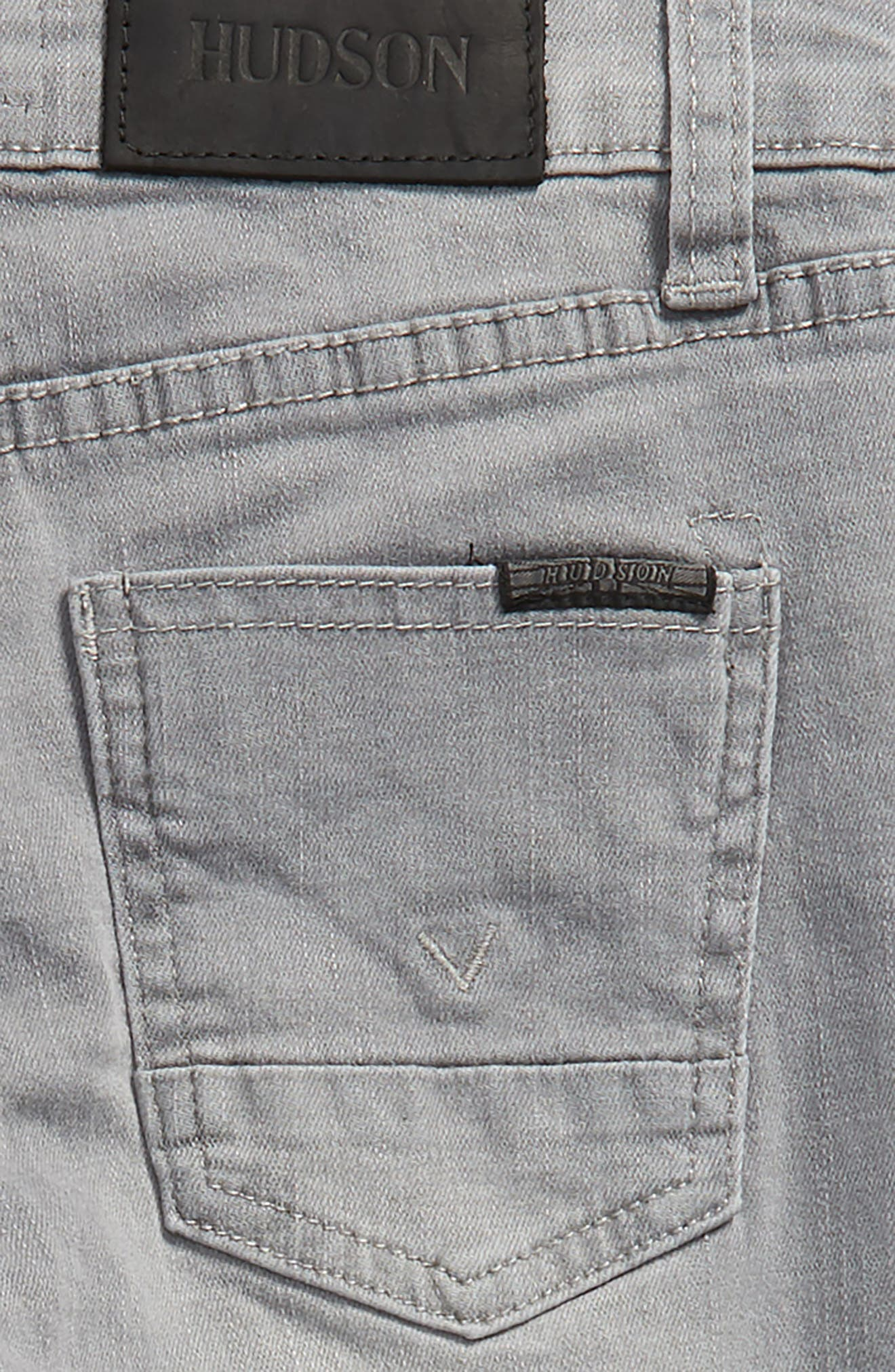 Jude Slim Fit Skinny Jeans,                             Alternate thumbnail 3, color,                             051