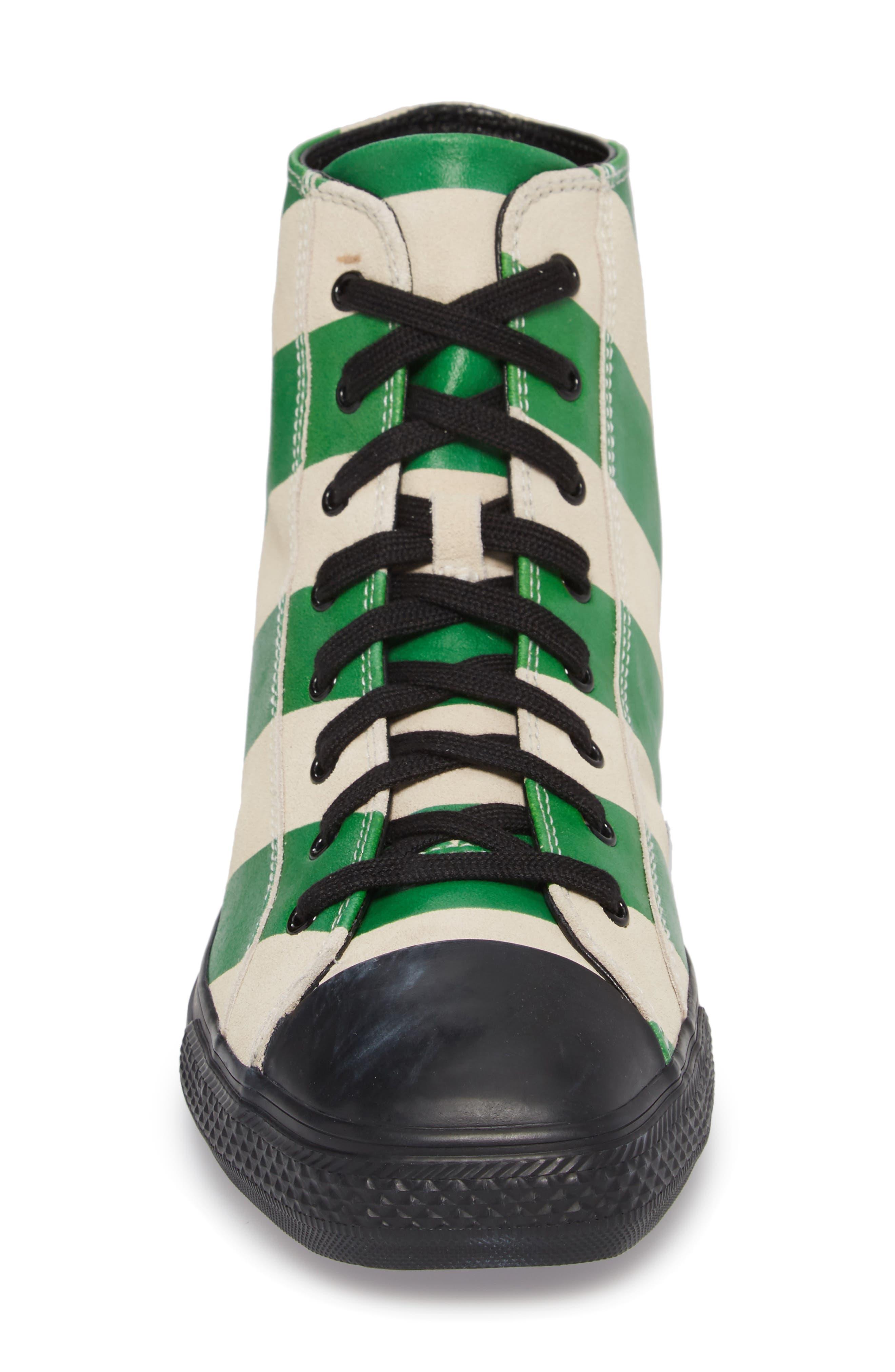 Sneaker,                             Alternate thumbnail 11, color,