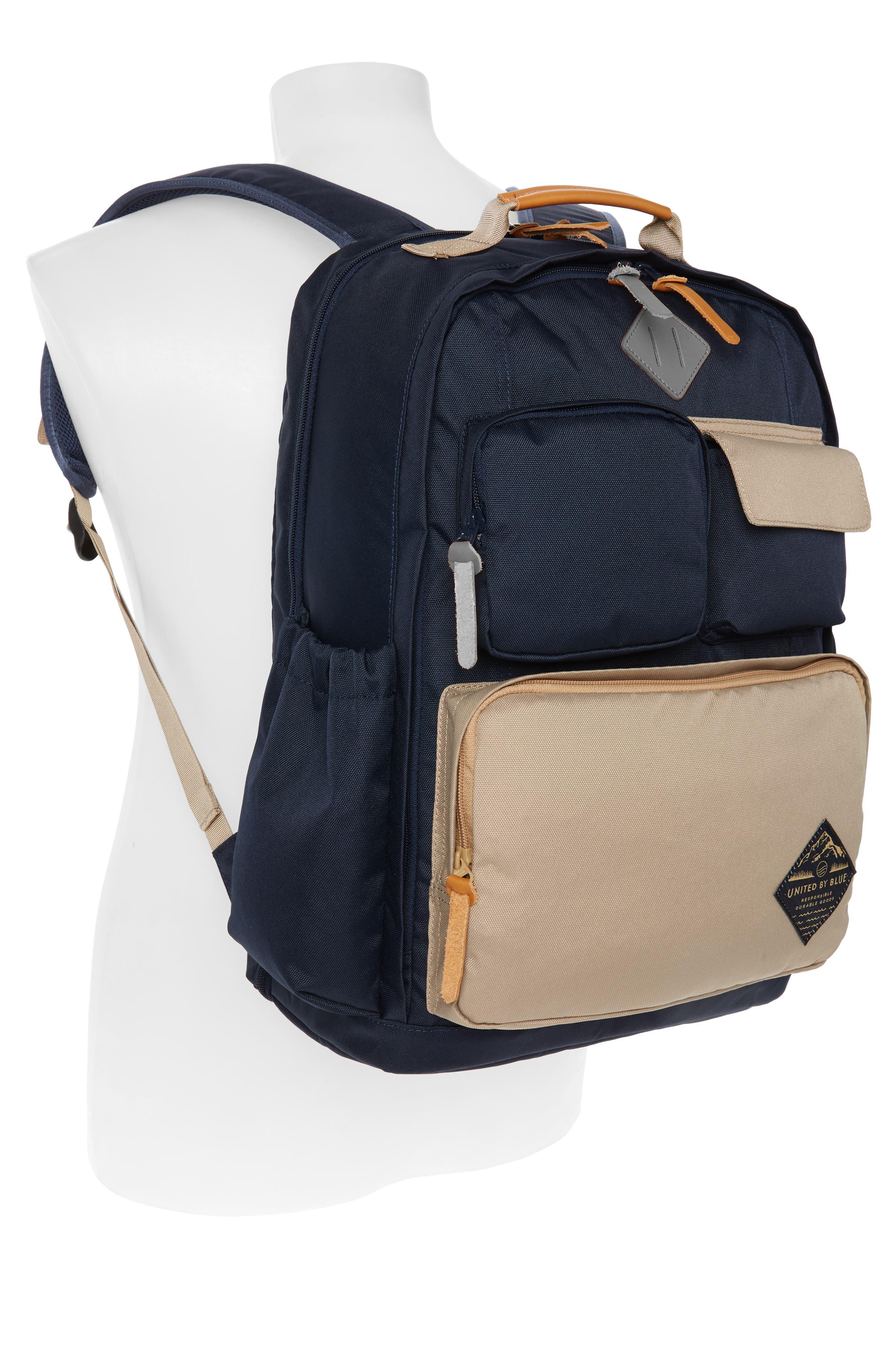 Arid Backpack,                             Alternate thumbnail 6, color,