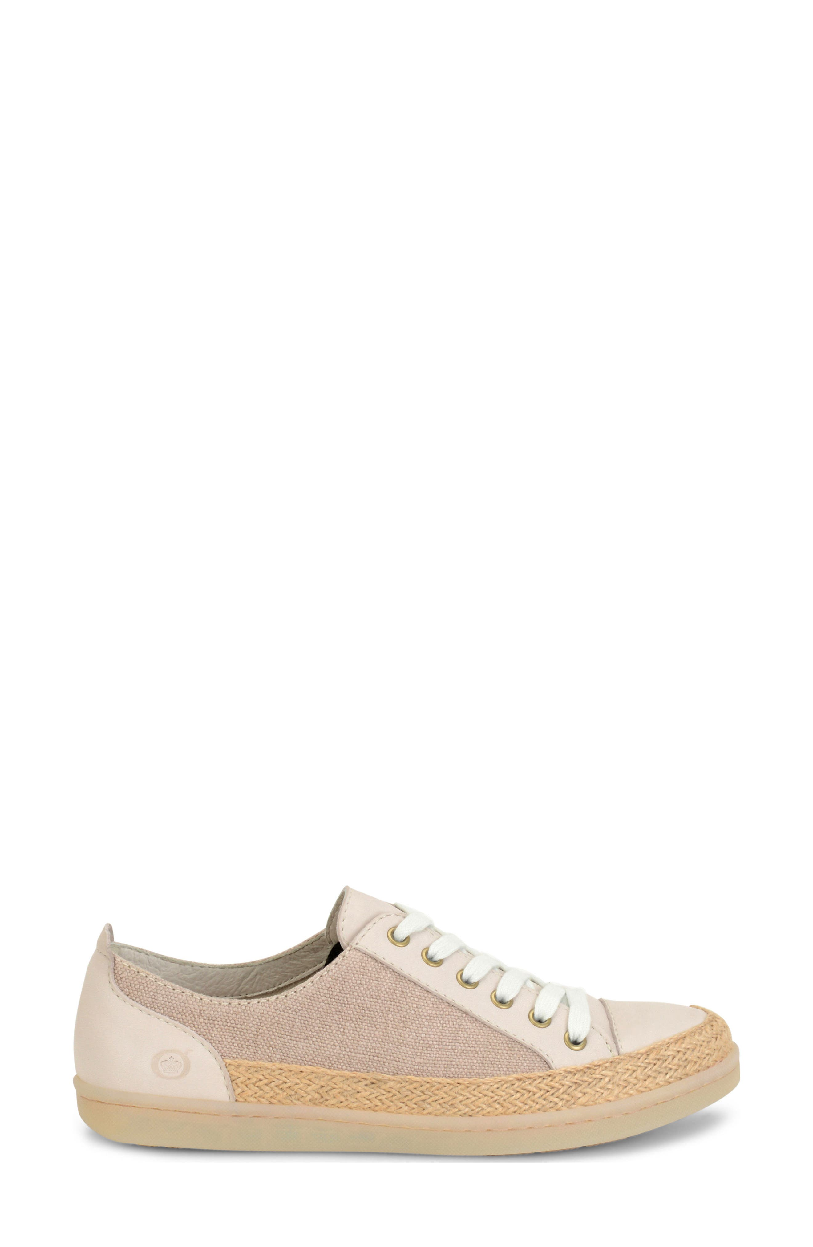 Corfield Sneaker,                             Alternate thumbnail 3, color,                             261