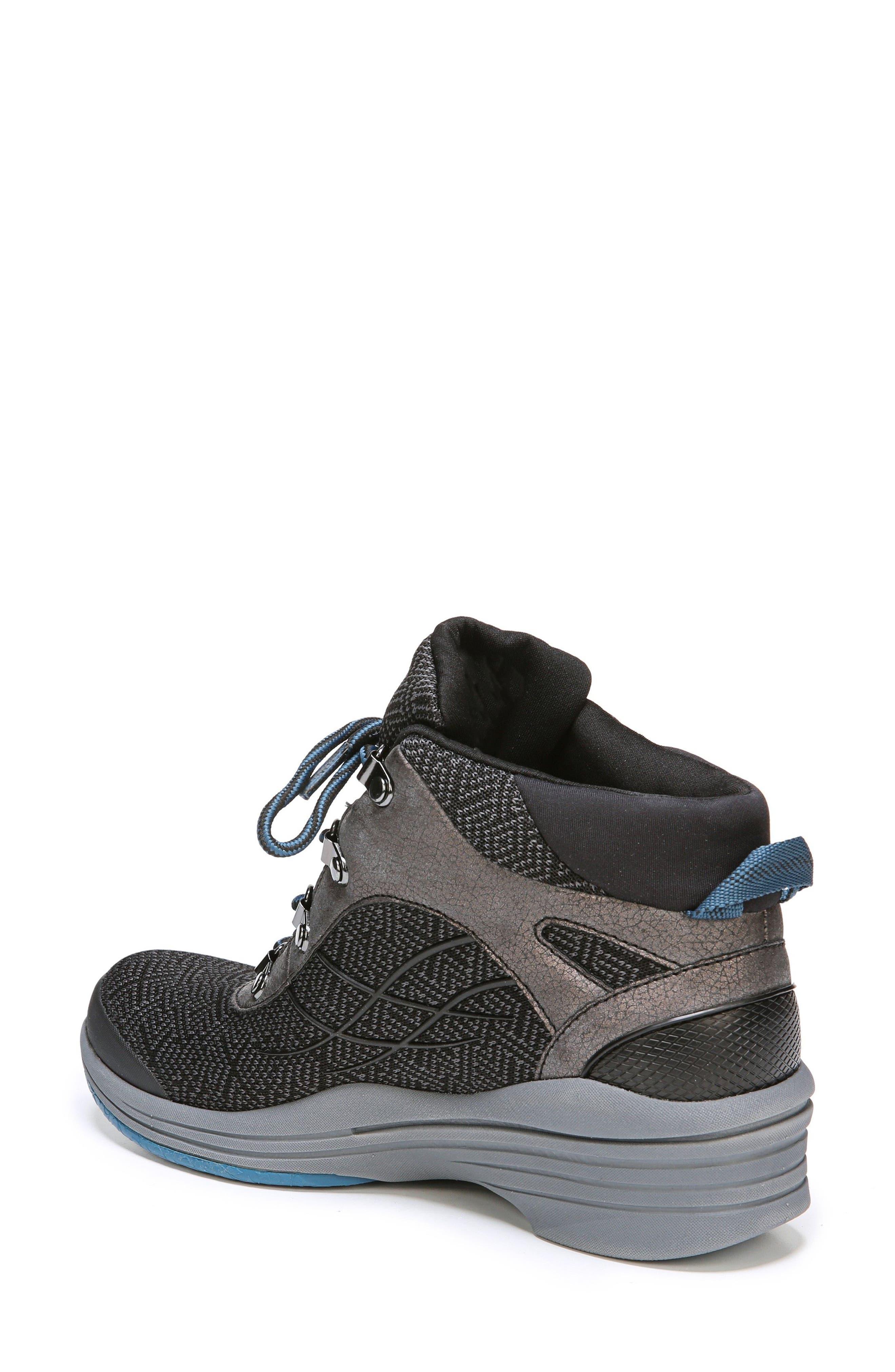 Hotshot Sneaker,                             Alternate thumbnail 2, color,                             002