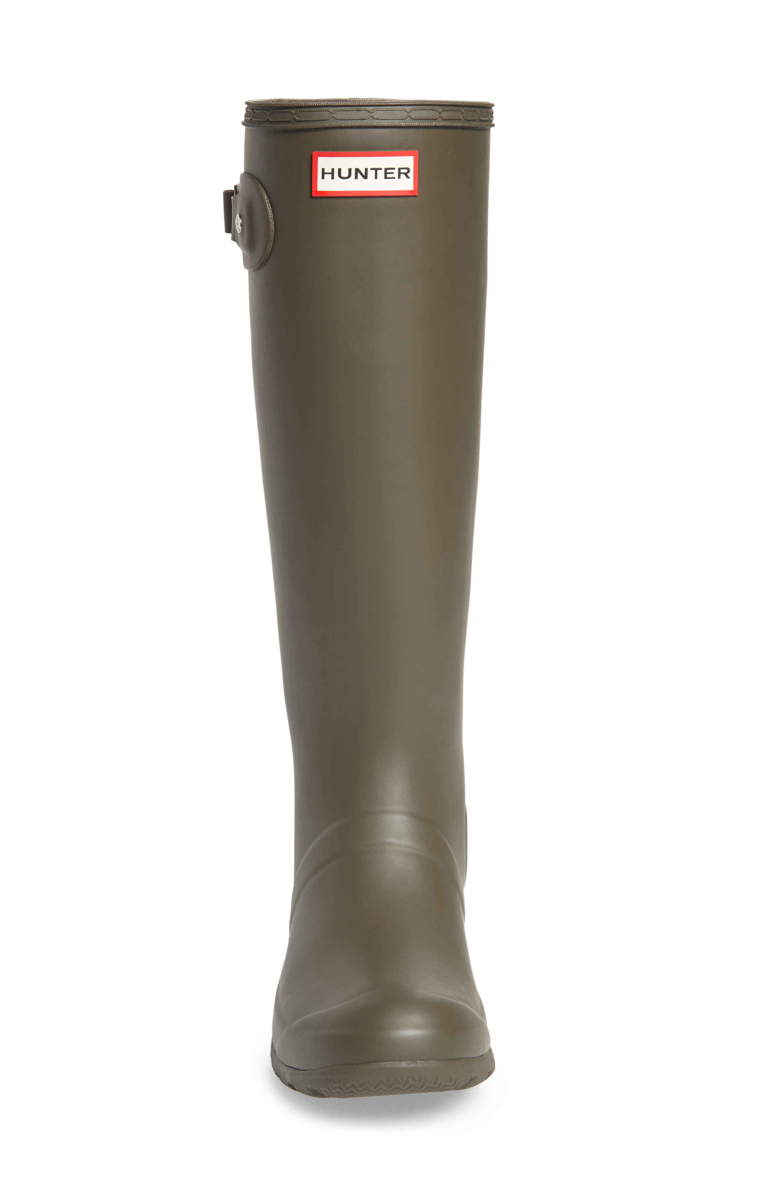 'Tour' Packable Rain Boot,                             Alternate thumbnail 78, color,