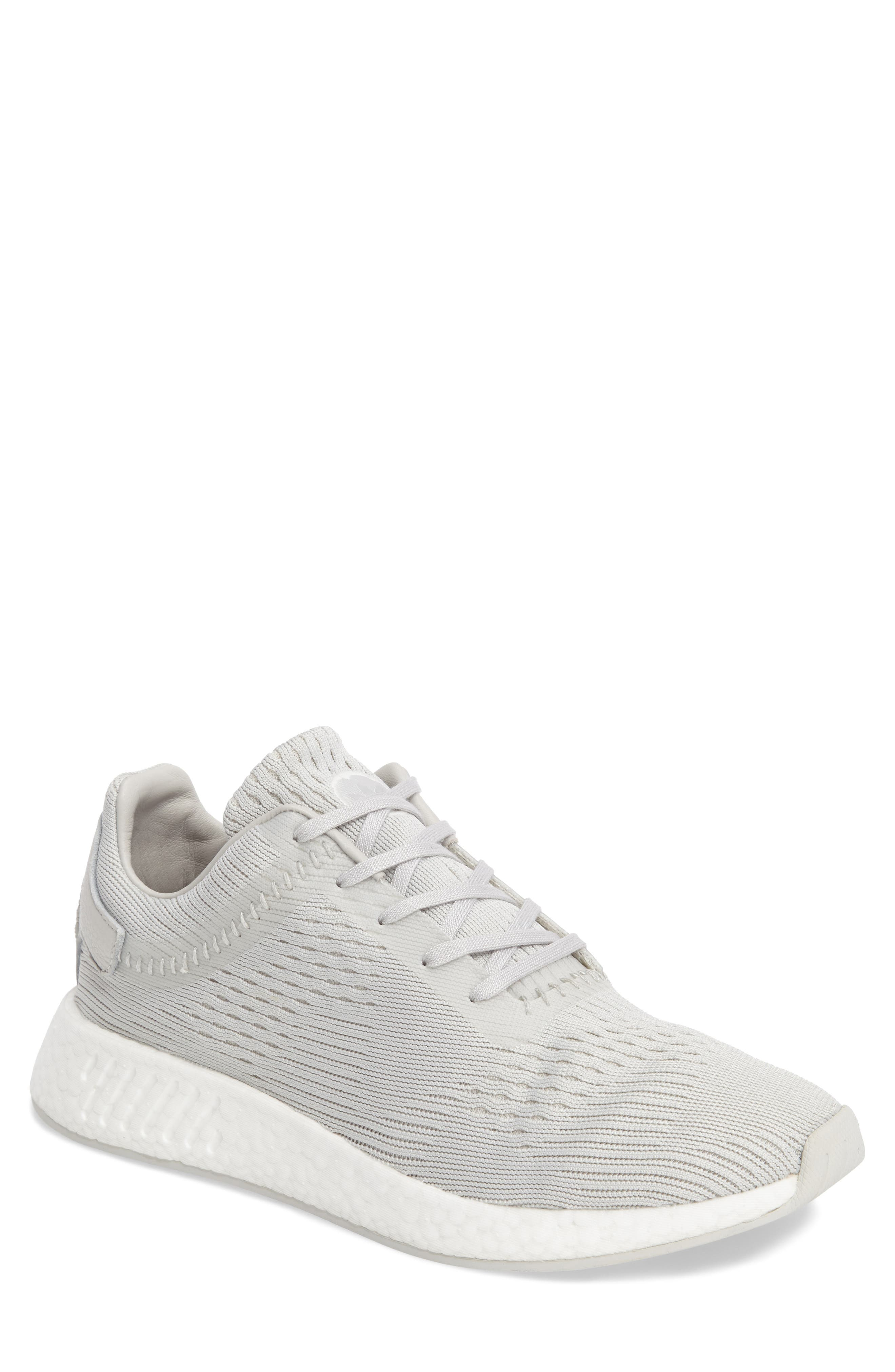 Nomad R2 Sneaker,                         Main,                         color, 025