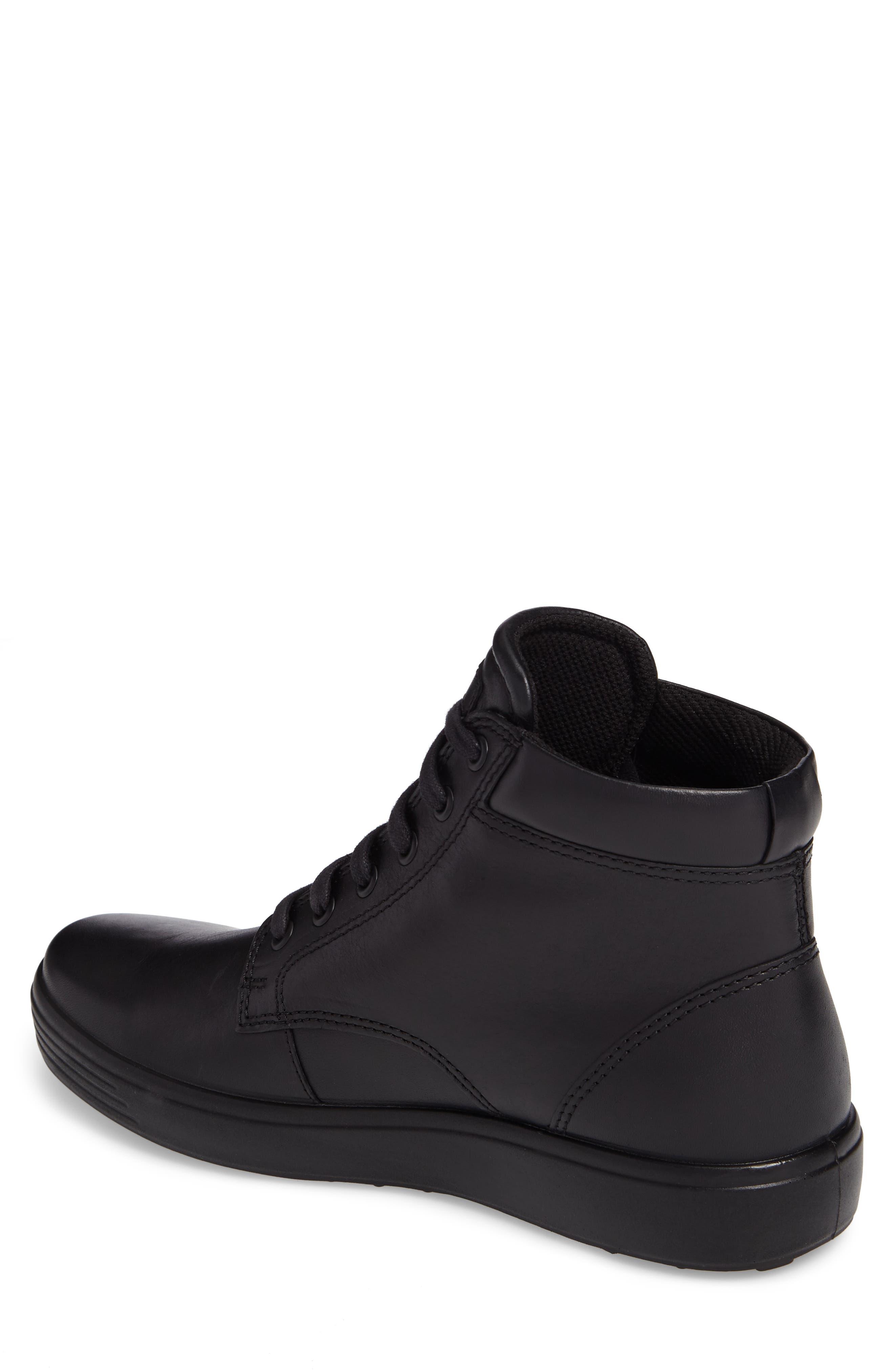 Soft 7 Sneaker,                             Alternate thumbnail 2, color,                             019