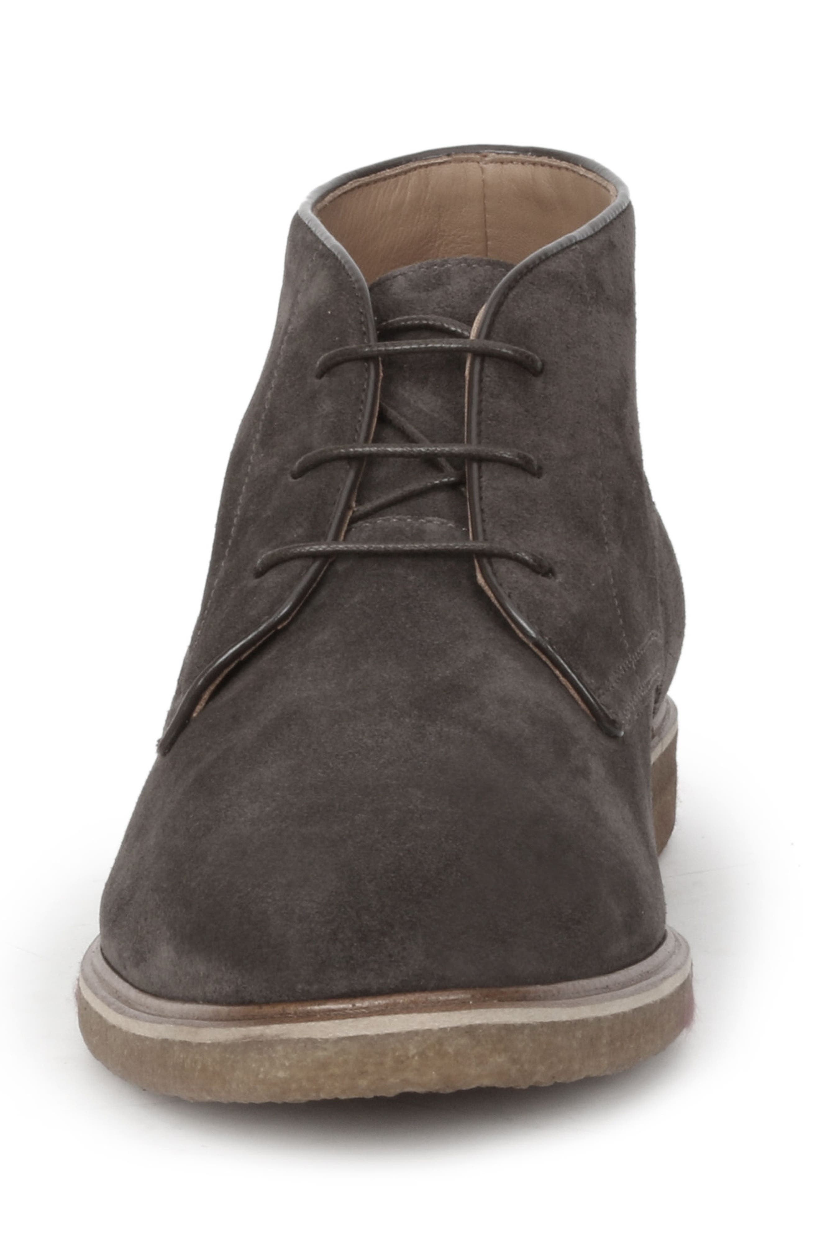 Chavez Chukka Boot,                             Alternate thumbnail 4, color,
