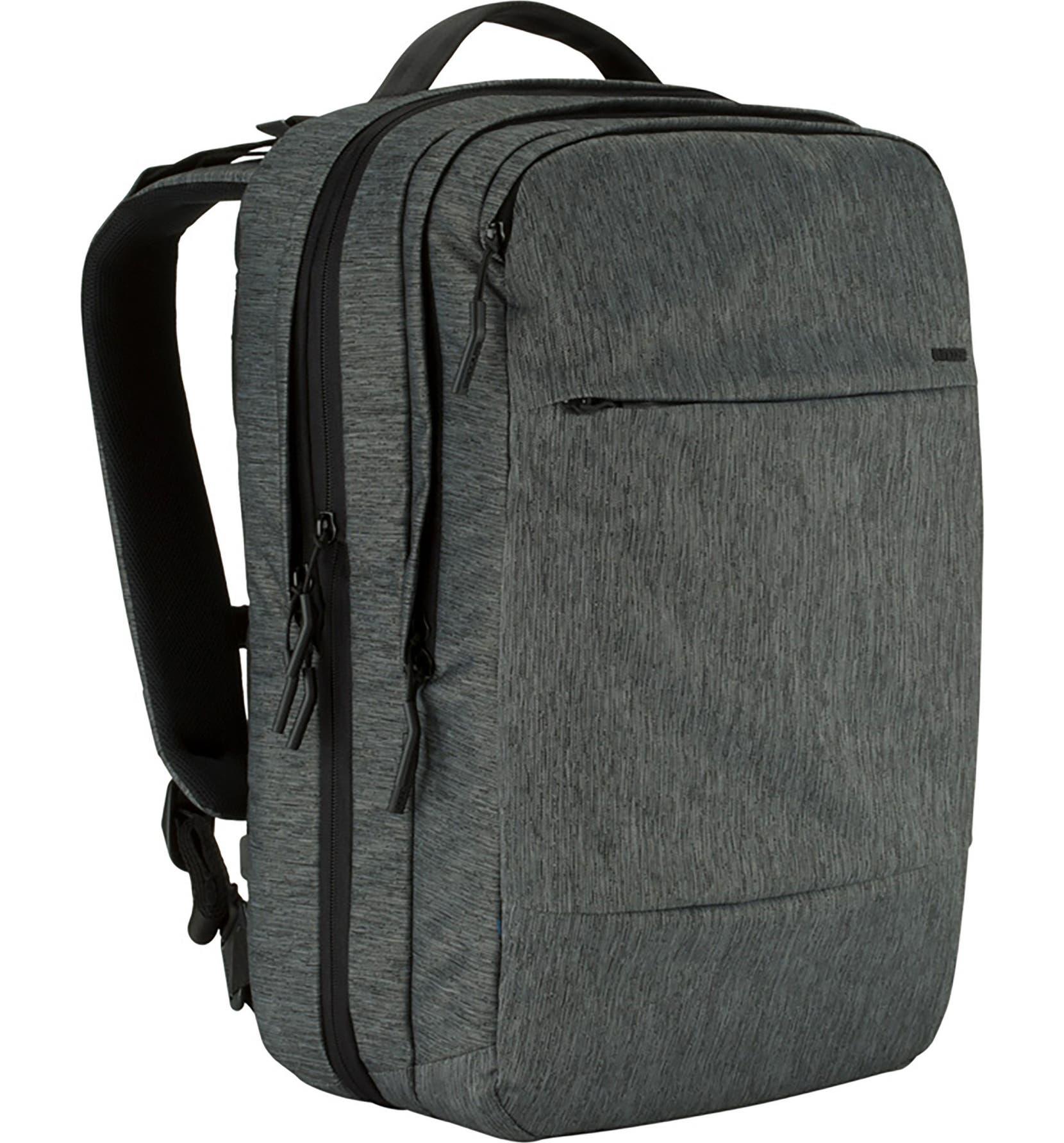 de1aefc01eba Incase Designs City Commuter Backpack