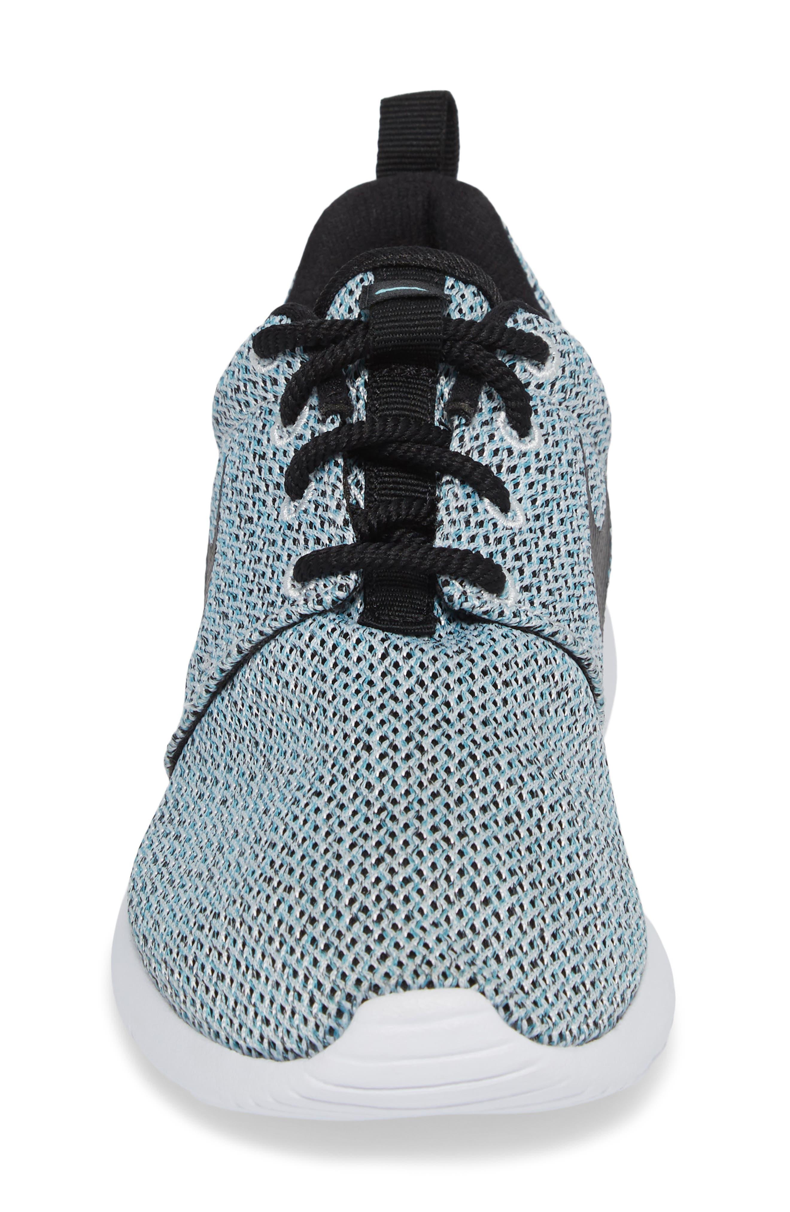 'Roshe Run' Athletic Shoe,                             Alternate thumbnail 150, color,