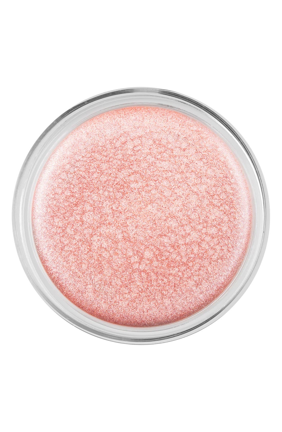 Shimmer Cream,                             Main thumbnail 1, color,                             BRILLIANT