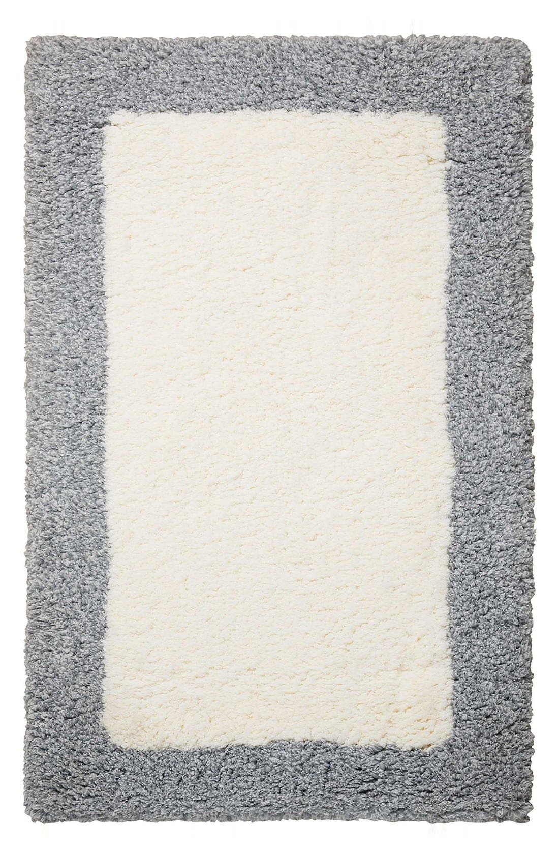 Border Rug,                         Main,                         color, 900