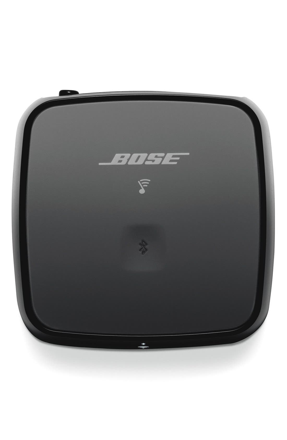 SoundTouch<sup>®</sup> Wireless Link Adapter,                             Alternate thumbnail 4, color,                             001