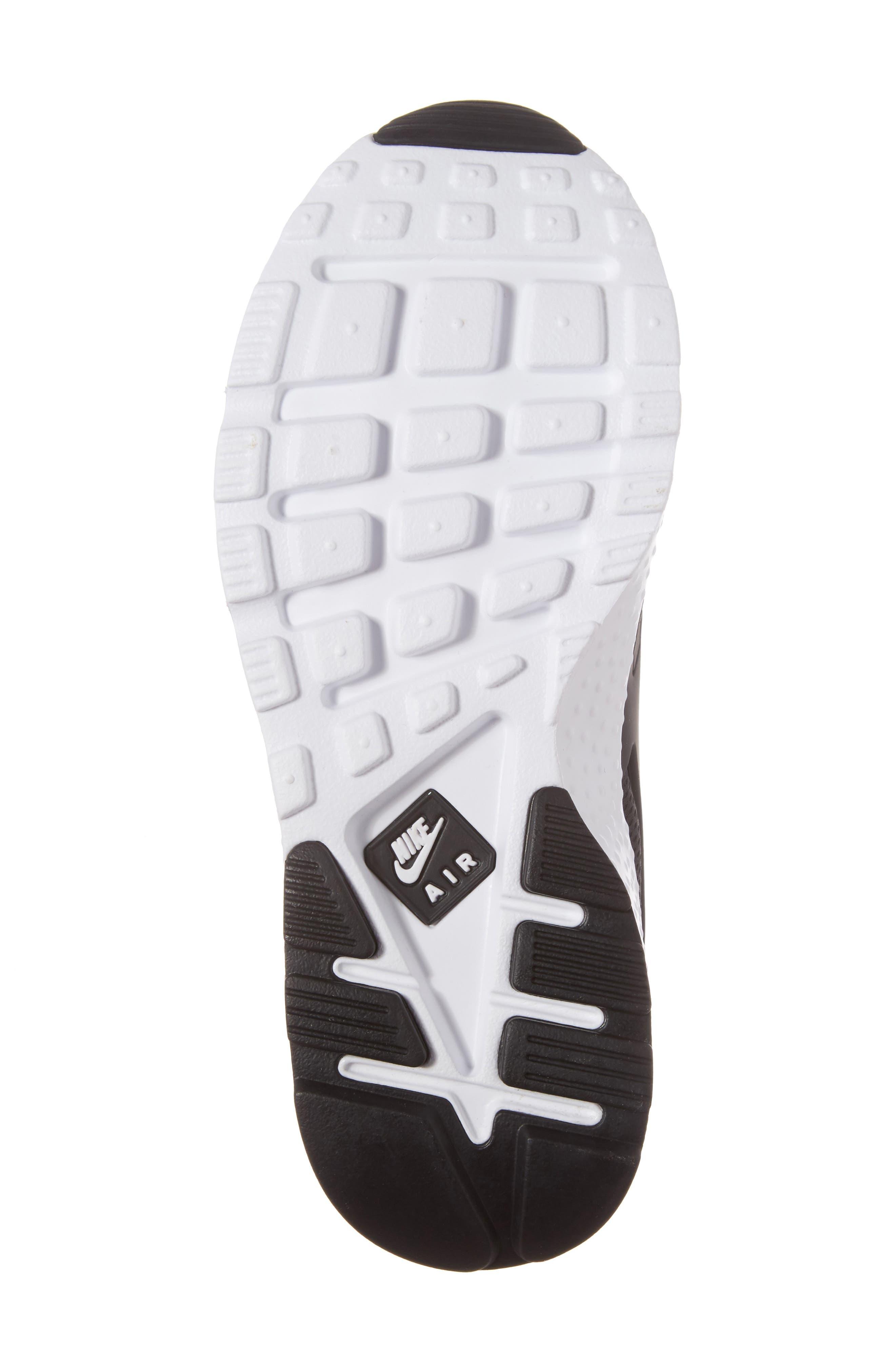 Air Huarache Sneaker,                             Alternate thumbnail 202, color,