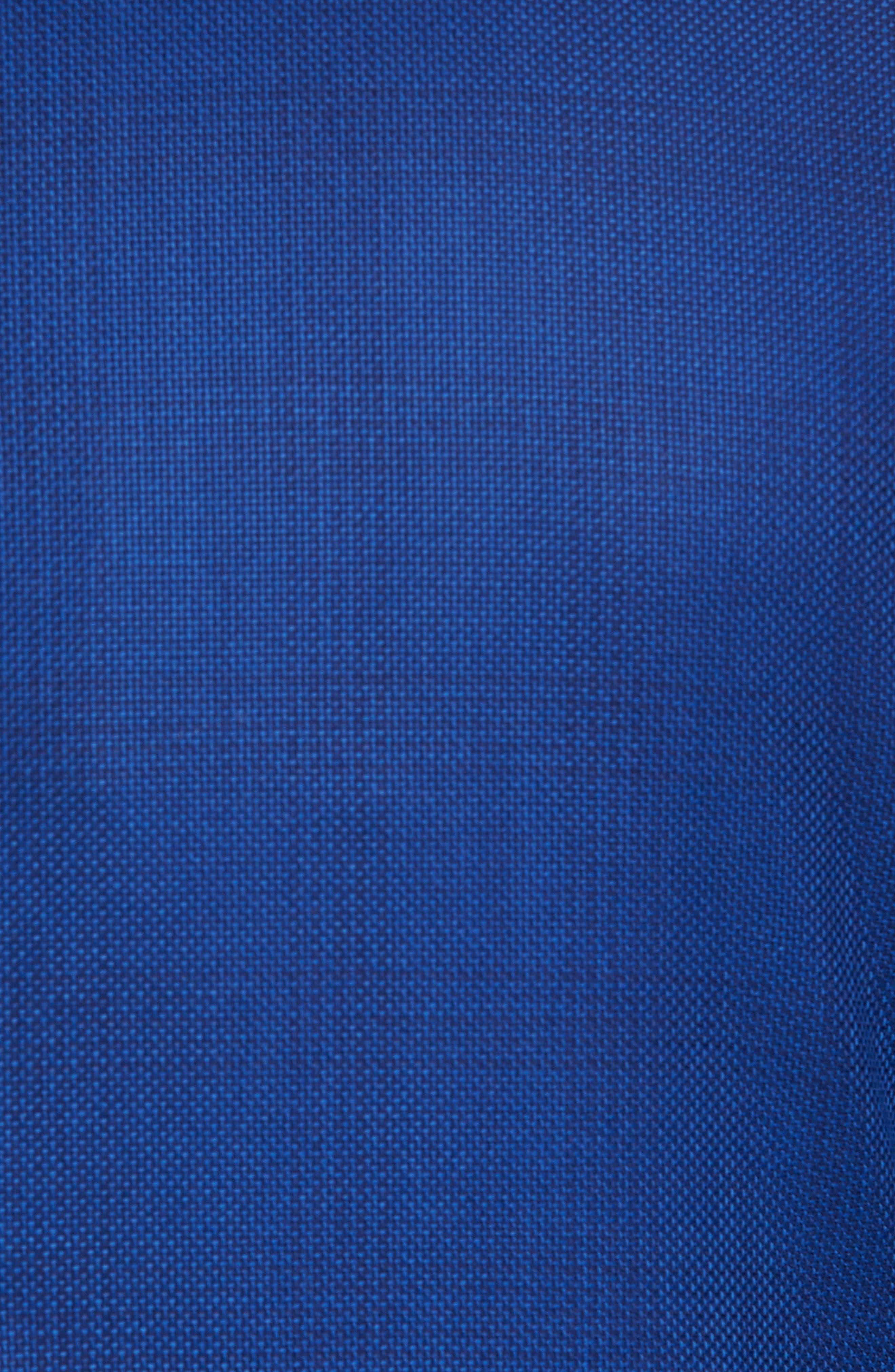 Aiden Classic Fit Sport Coat,                             Alternate thumbnail 6, color,                             420