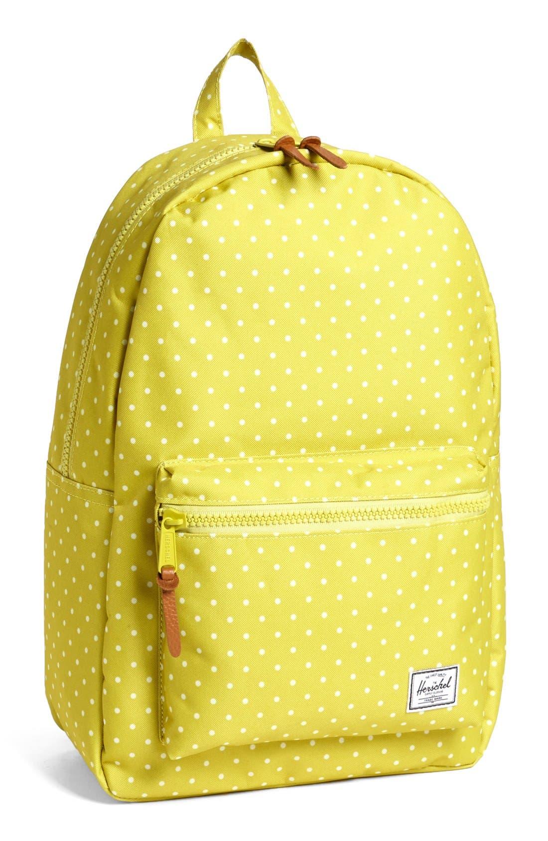 Settlement Backpack,                             Main thumbnail 21, color,
