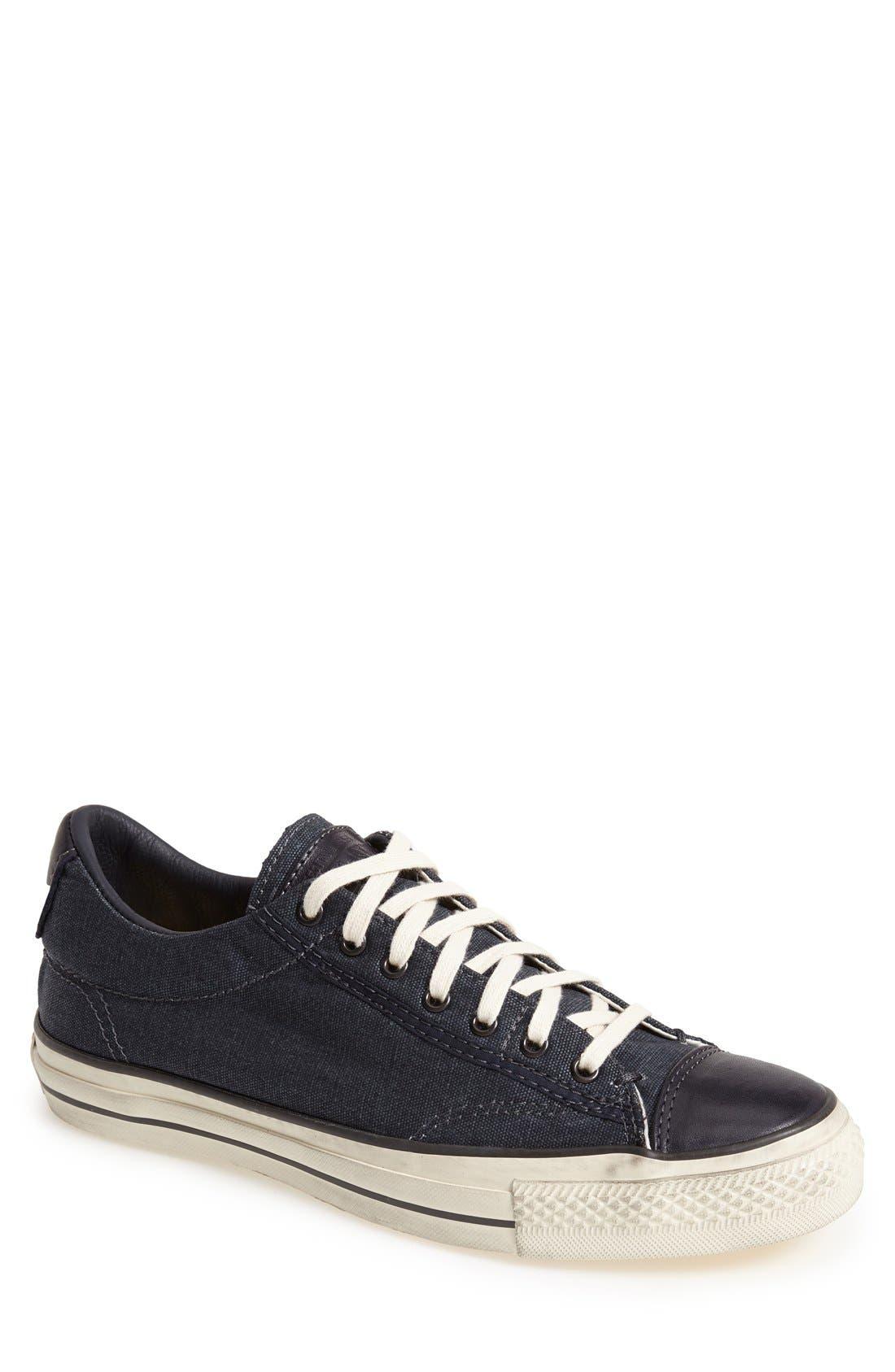 Chuck Taylor<sup>®</sup> Canvas Sneaker,                             Main thumbnail 1, color,                             467