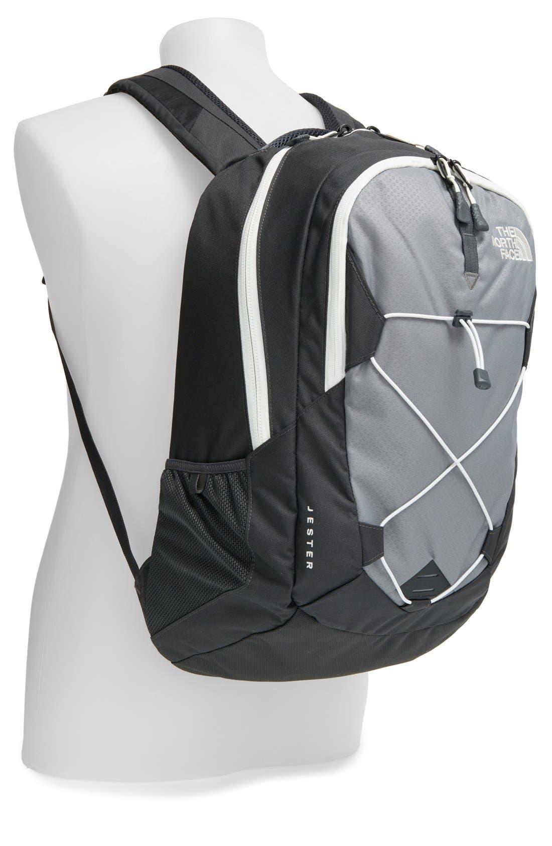 'Jester' Backpack,                             Alternate thumbnail 58, color,
