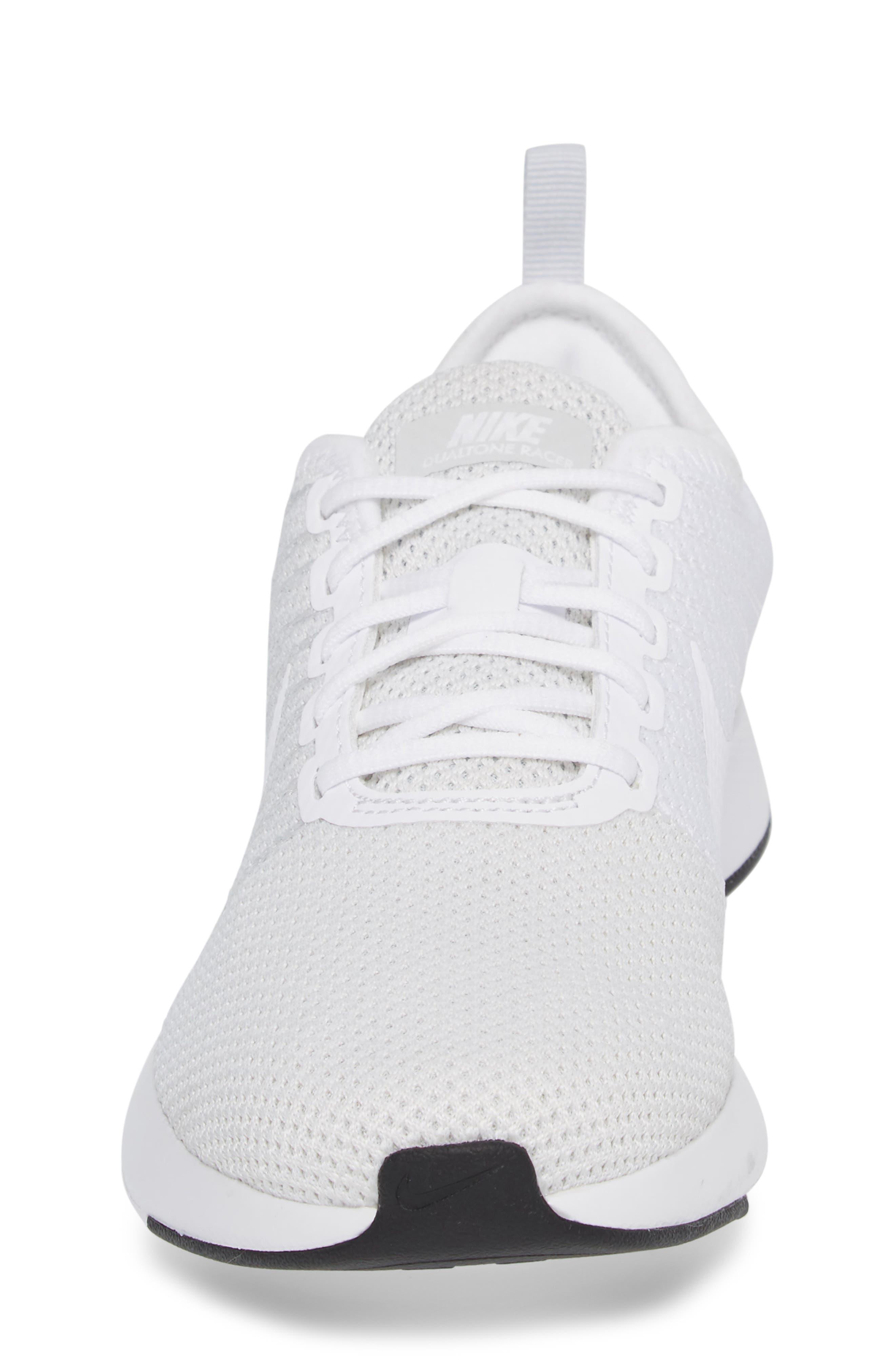 Dualtone Racer GS Sneaker,                             Alternate thumbnail 15, color,