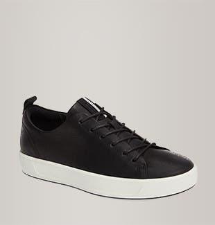 Comfort Sneakers