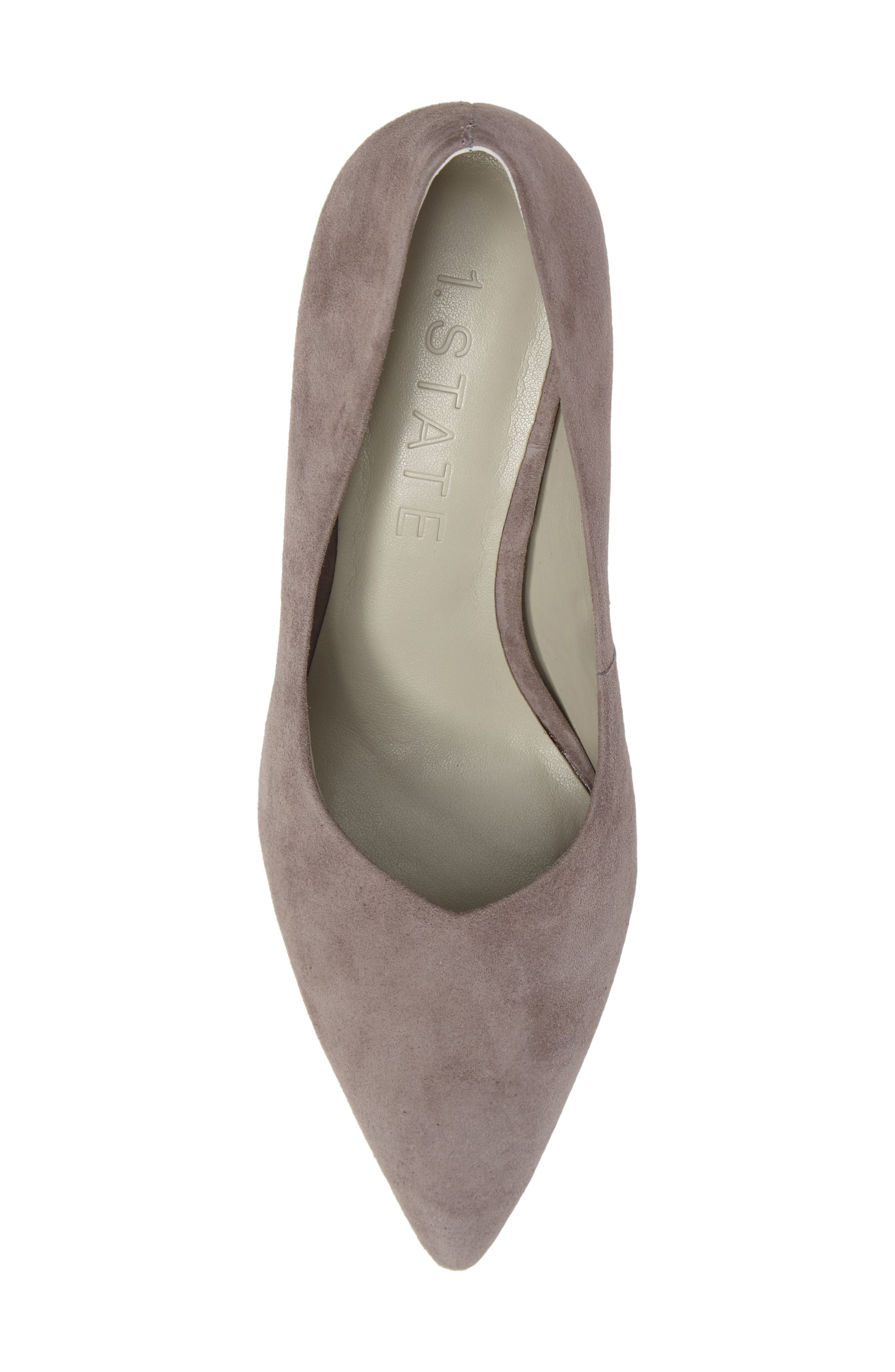 Jact Pointy Toe Pump,                             Alternate thumbnail 14, color,