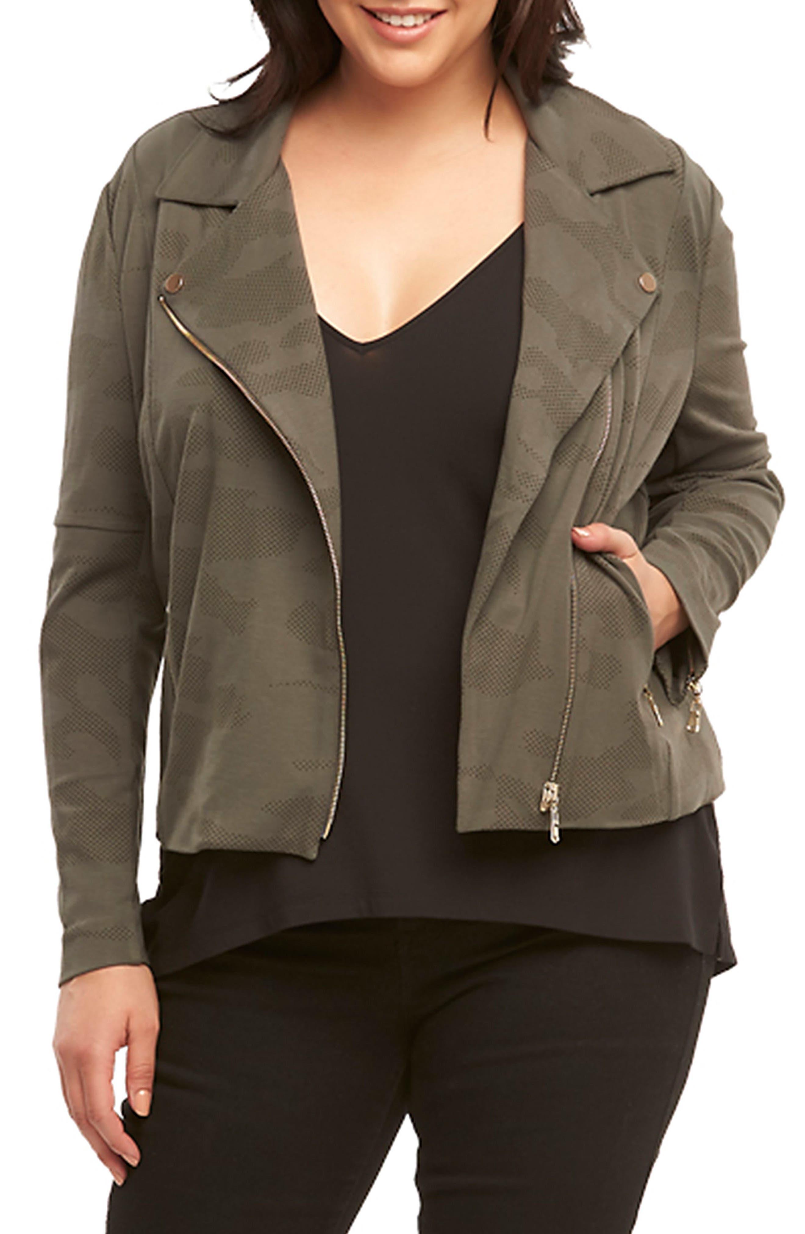 Gracia Jacket,                         Main,                         color, 310