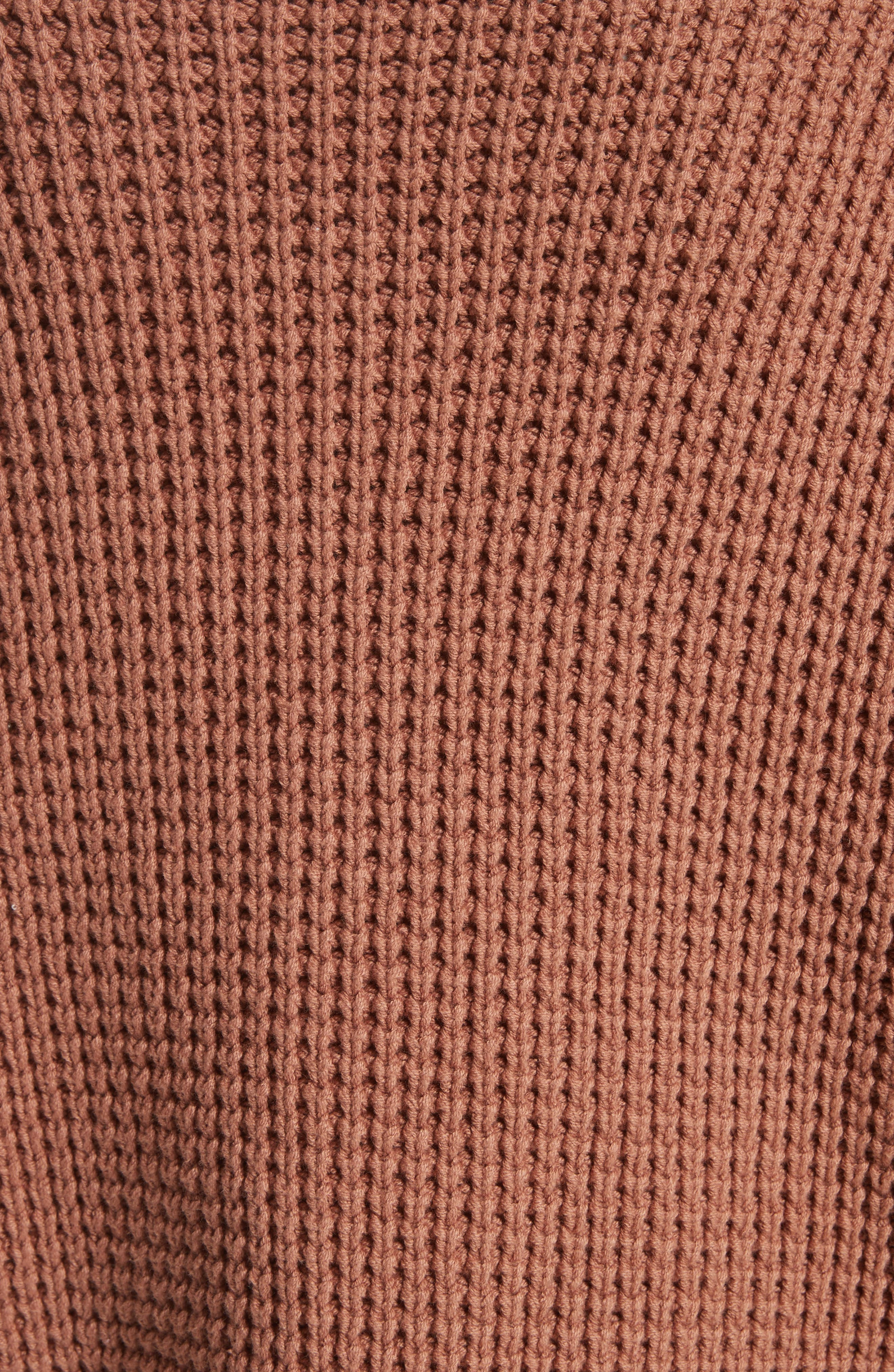 Park City Pullover,                             Alternate thumbnail 5, color,                             209