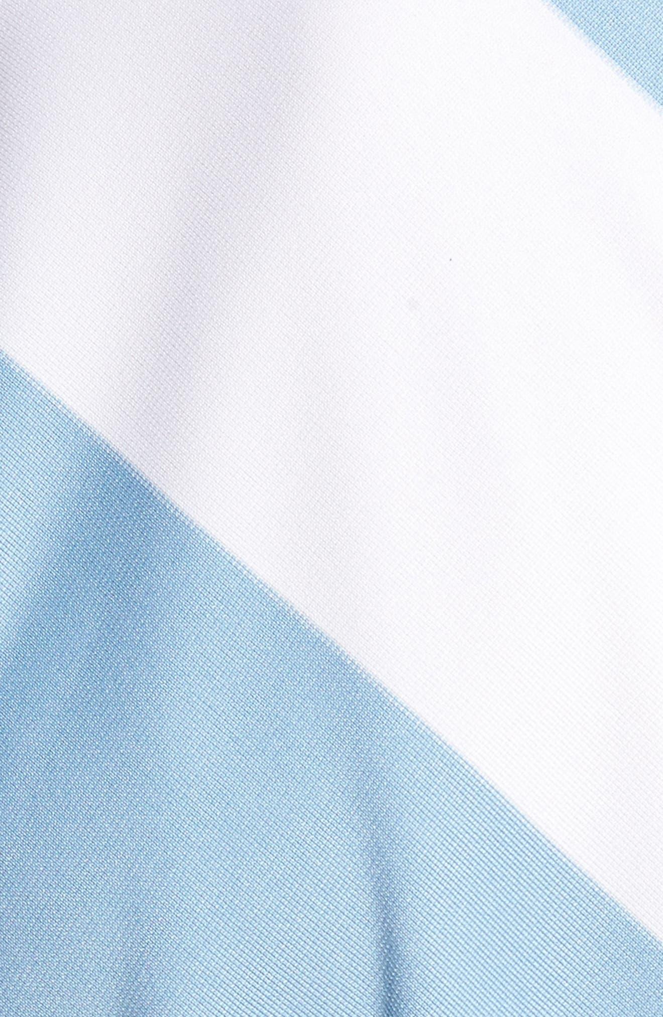 Originals Rival Goalie T-Shirt,                             Alternate thumbnail 5, color,                             059