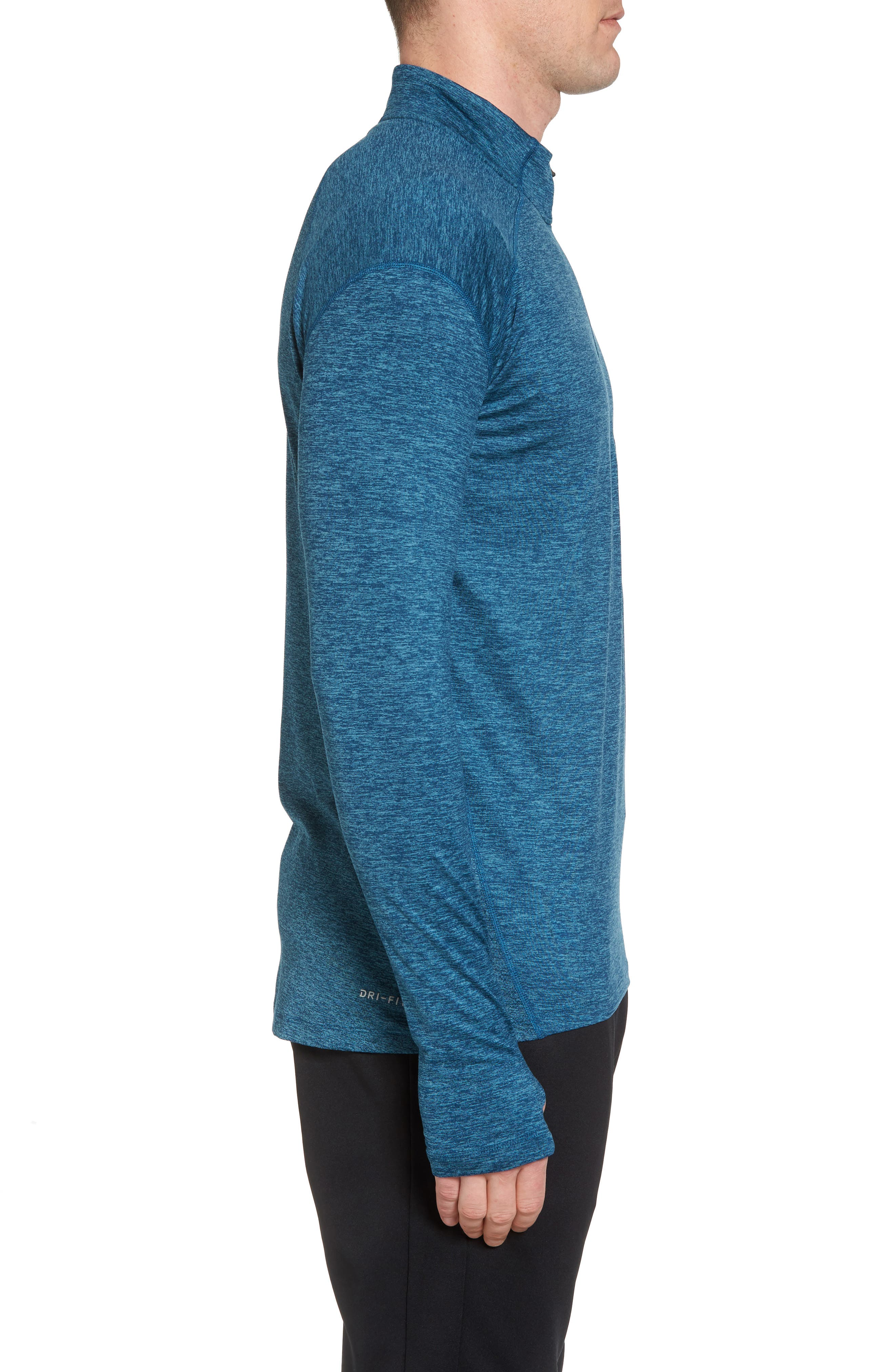 Dry Element Running Top,                             Alternate thumbnail 16, color,