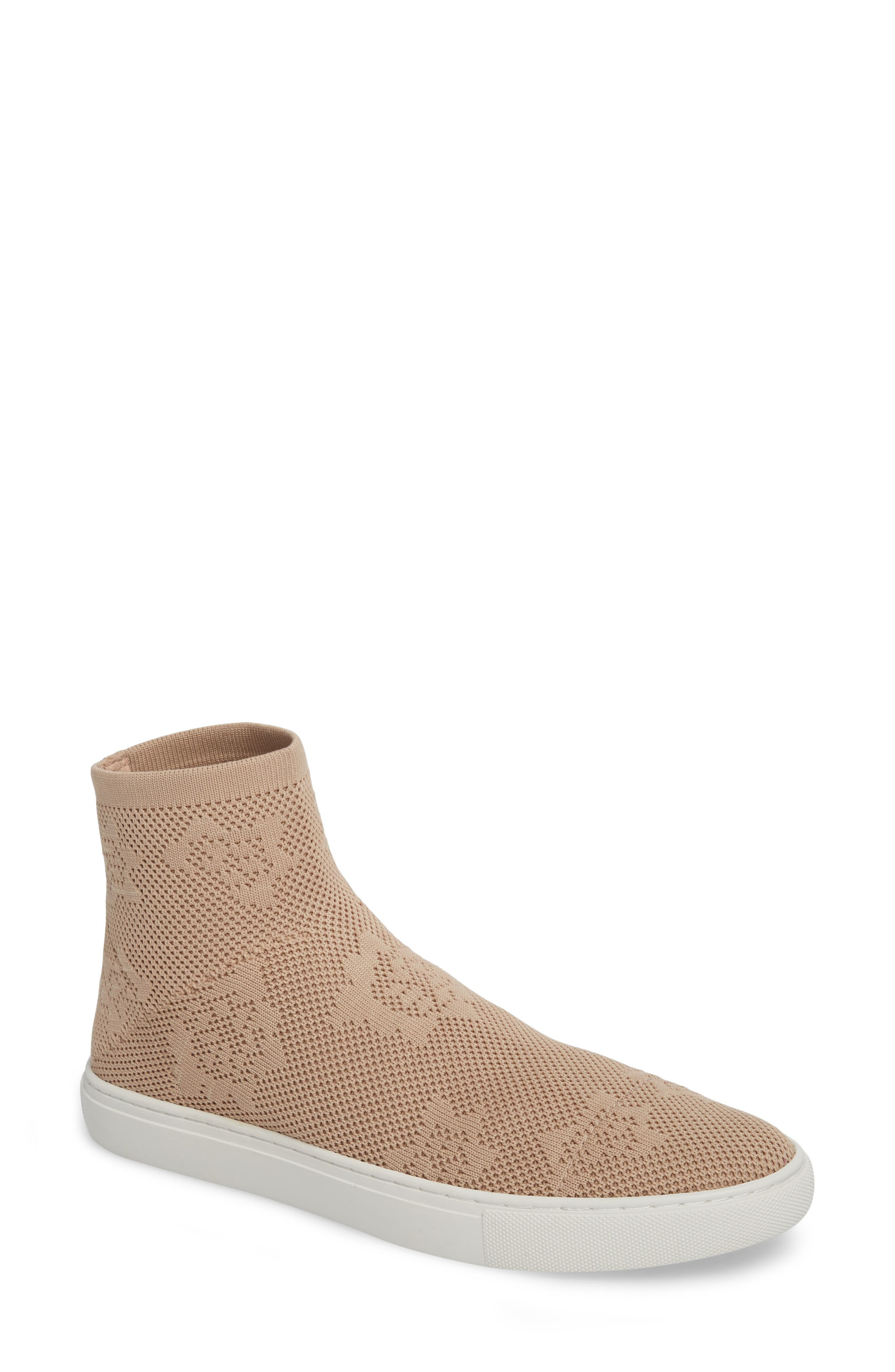 Keating Sneaker,                             Main thumbnail 3, color,