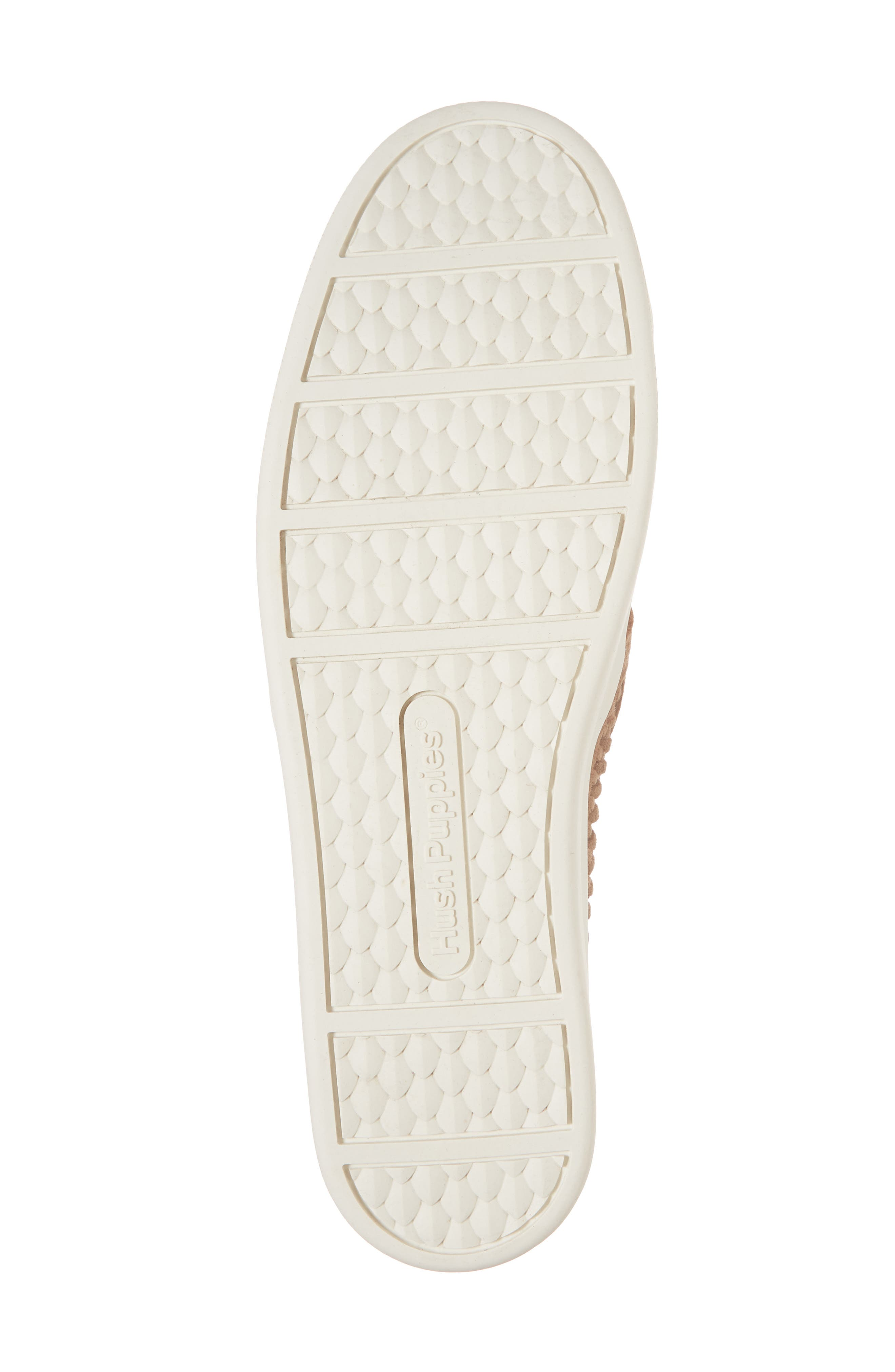 Gabbie Slip-On Sneaker,                             Alternate thumbnail 22, color,