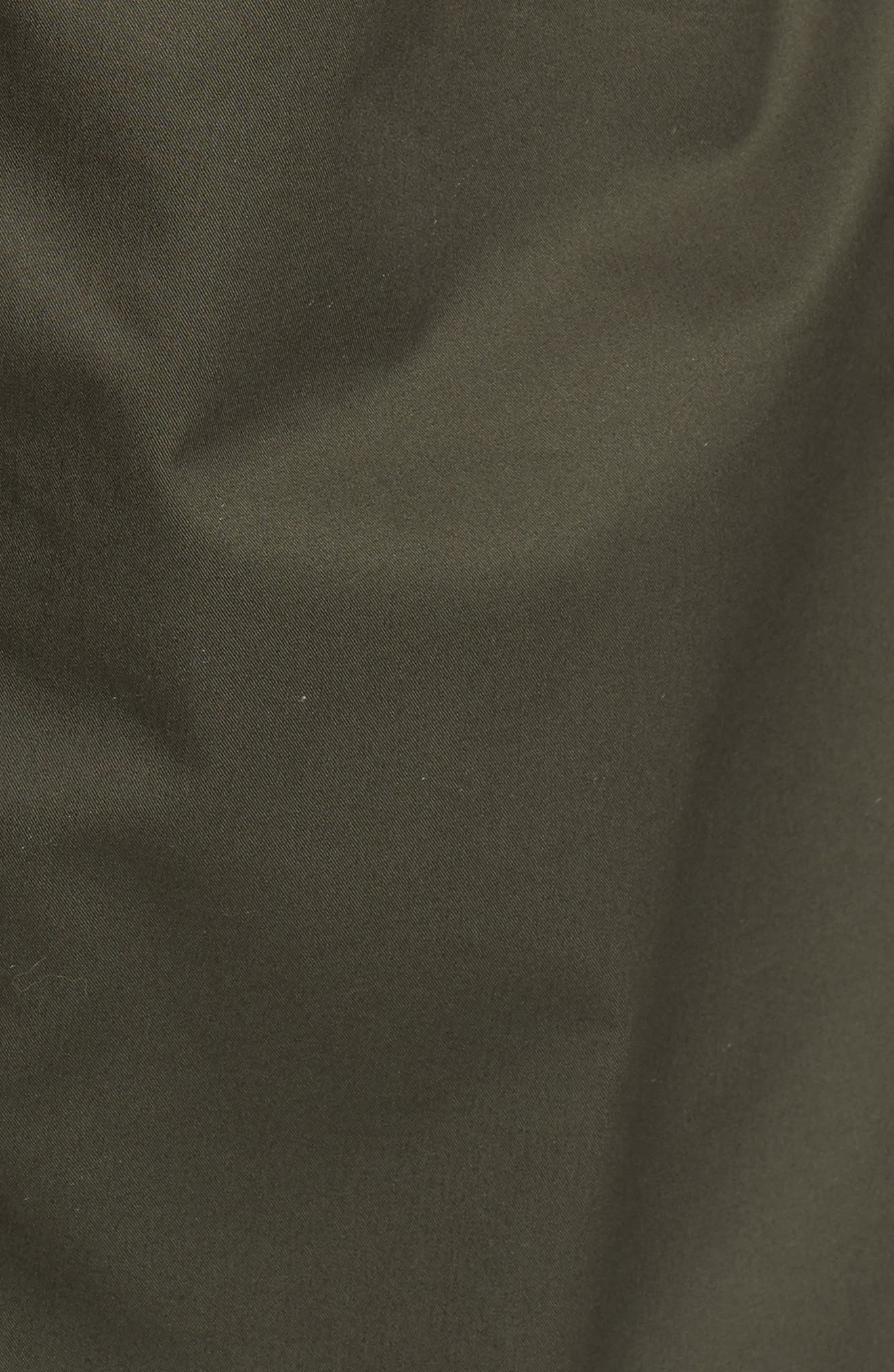 Original Cotton Hunting Coat,                             Alternate thumbnail 22, color,