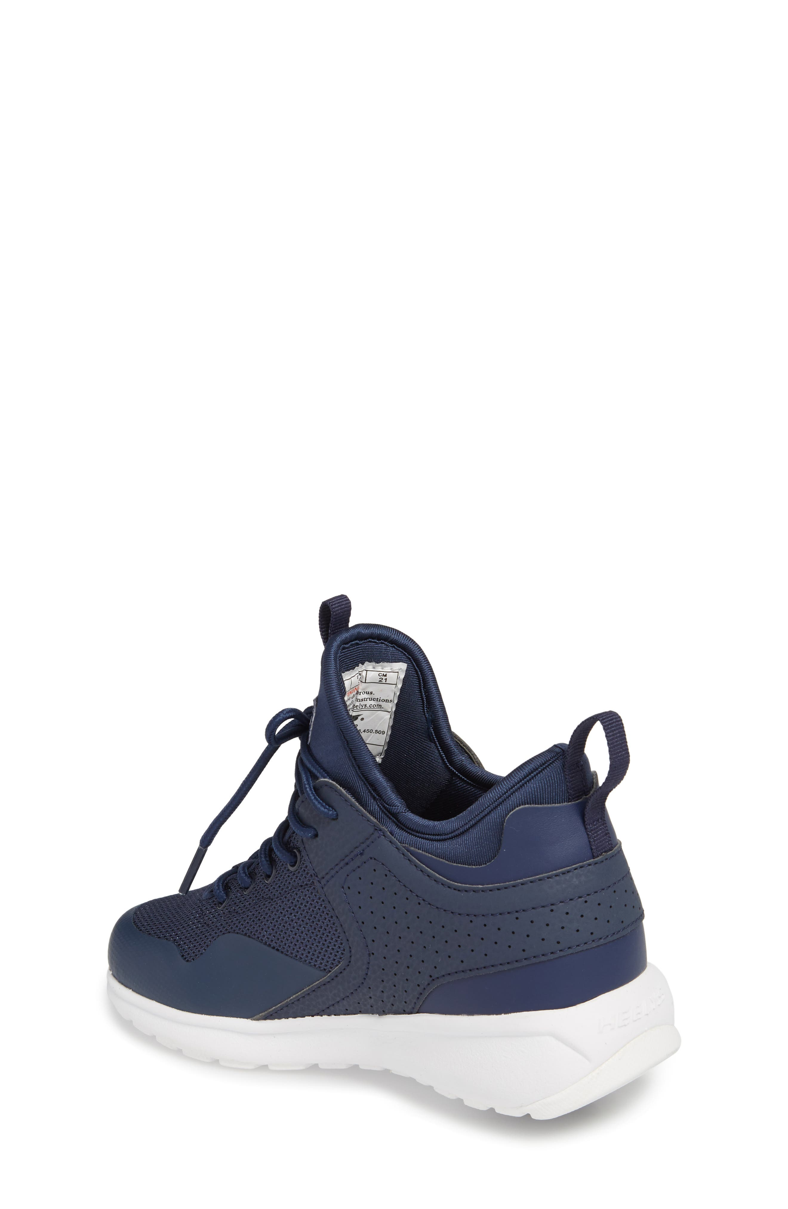 Piper Sneaker,                             Alternate thumbnail 2, color,                             411
