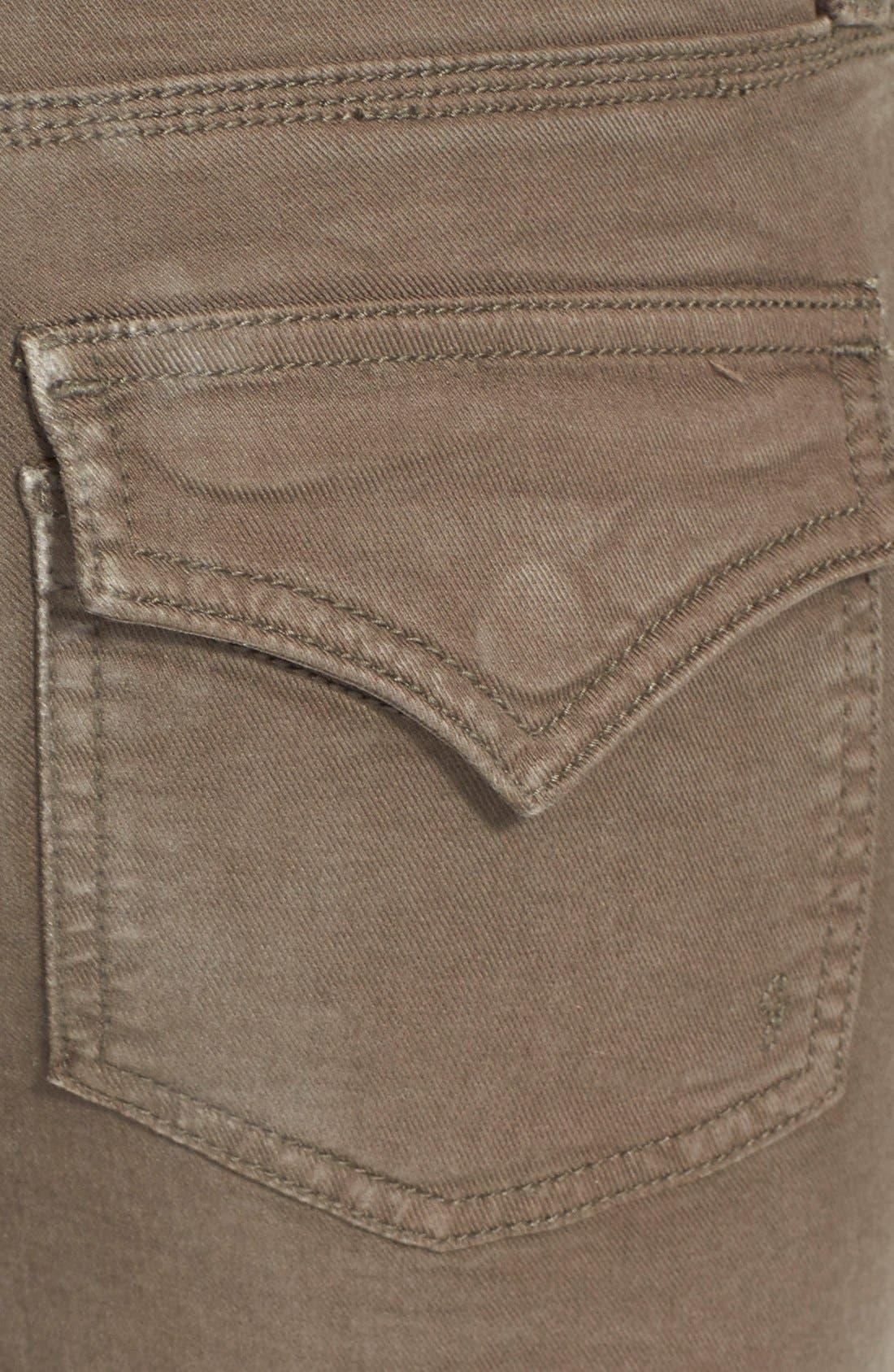 Park Skinny Pants,                             Alternate thumbnail 31, color,