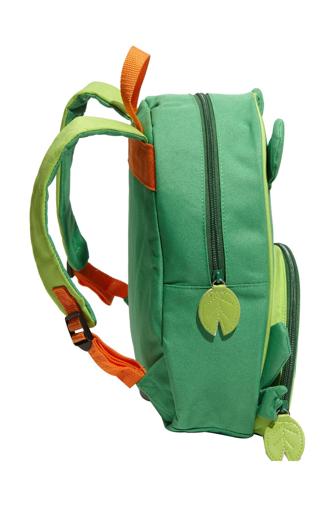 Zoo Pack Backpack,                             Alternate thumbnail 73, color,