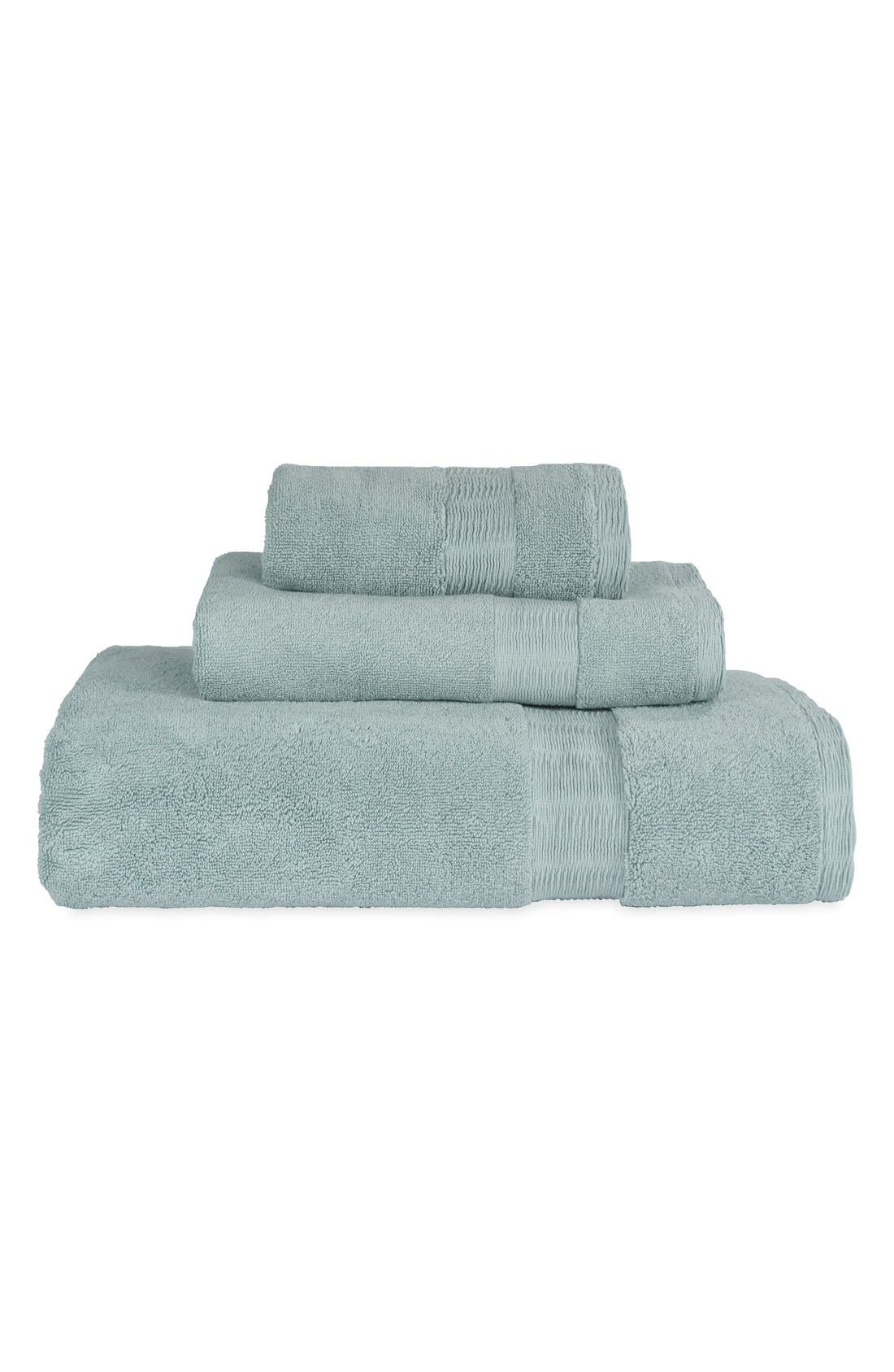 Mercer Bath Towel,                             Alternate thumbnail 22, color,