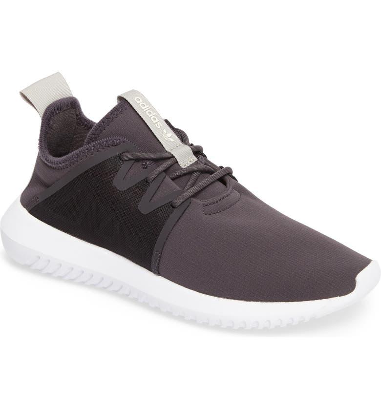 ADIDAS Tubular Viral 2 Sneaker 5fd526b71