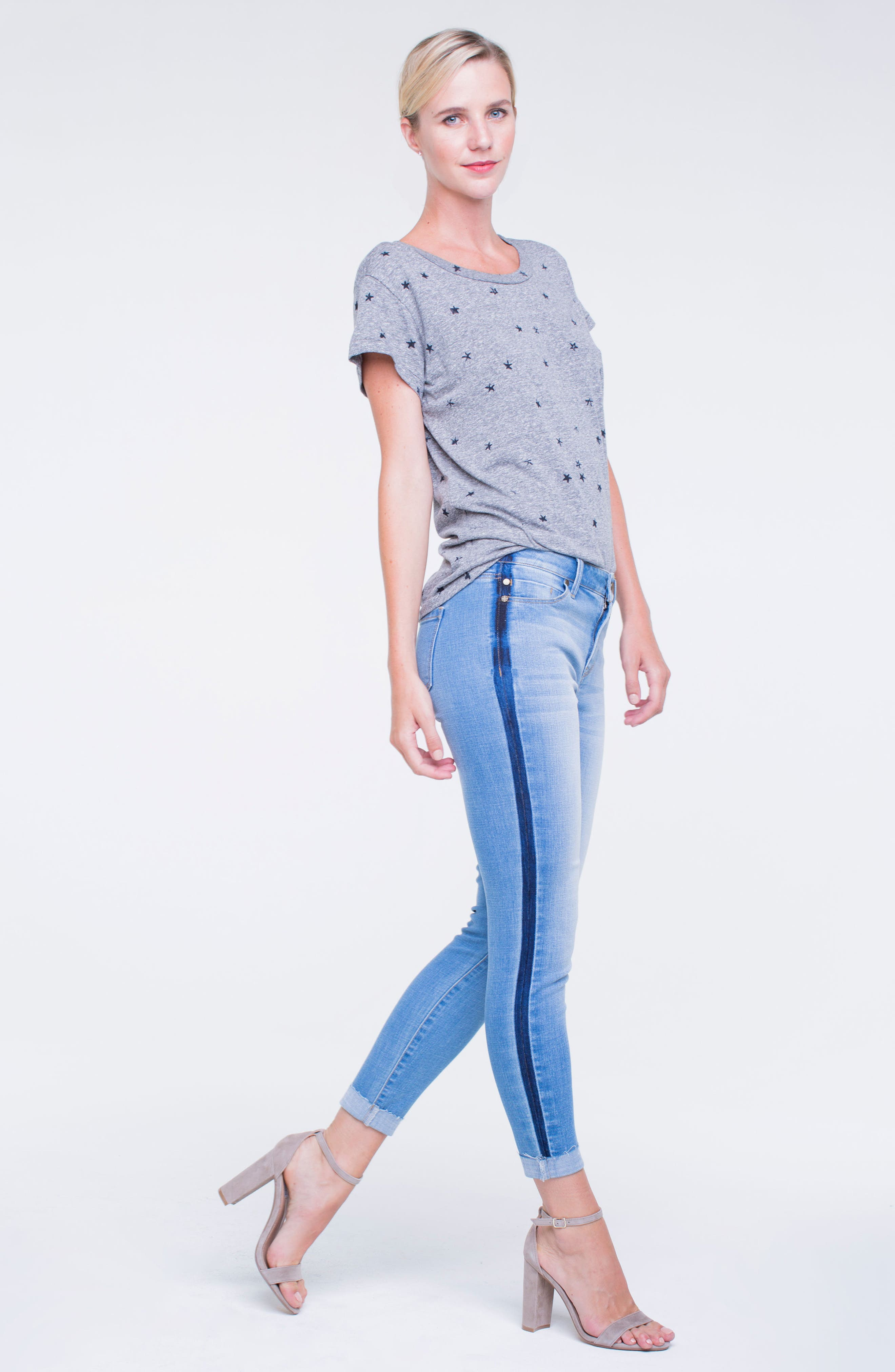 Colton Crop Skinny Jeans,                             Alternate thumbnail 5, color,