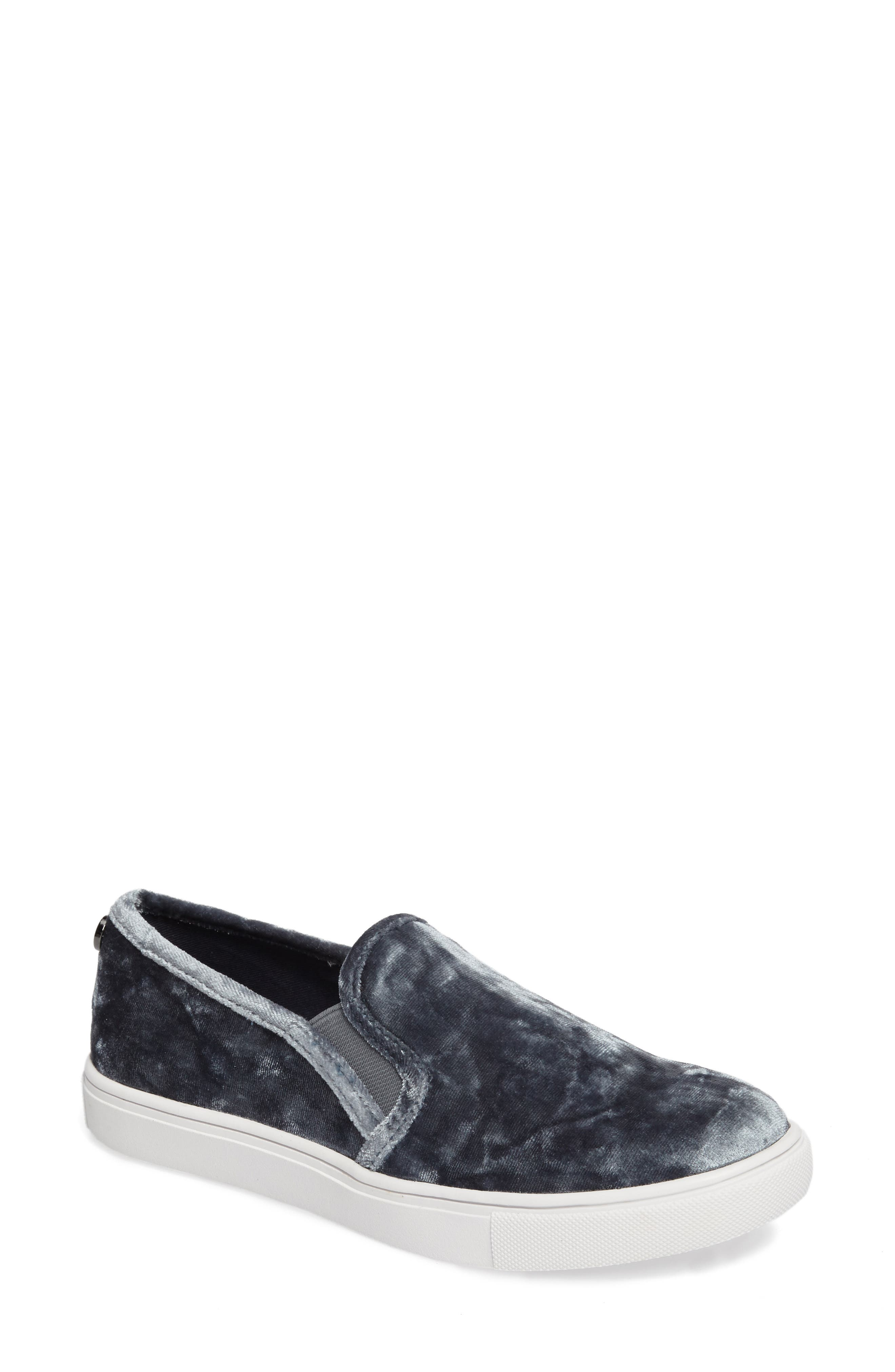 Ecntrcv Slip-On Sneaker,                             Main thumbnail 2, color,