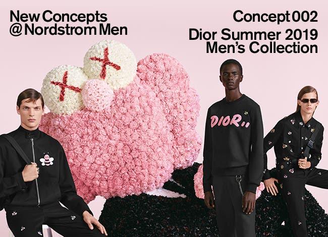 a1d579c7cc970 Designer Clothing for Men  Shirts