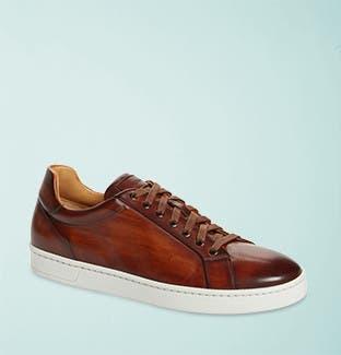 purchase cheap 36b65 9a589 nike acg noir work boots