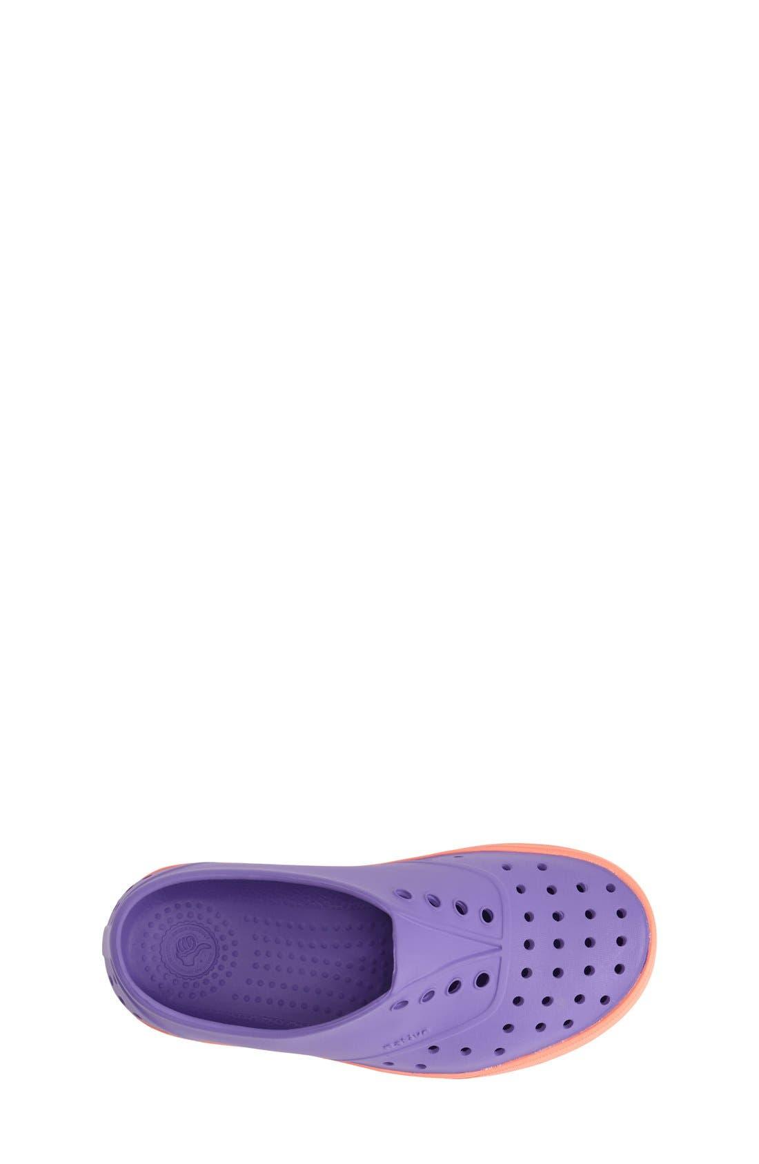 Miller Water Friendly Slip-On Sneaker,                             Alternate thumbnail 47, color,