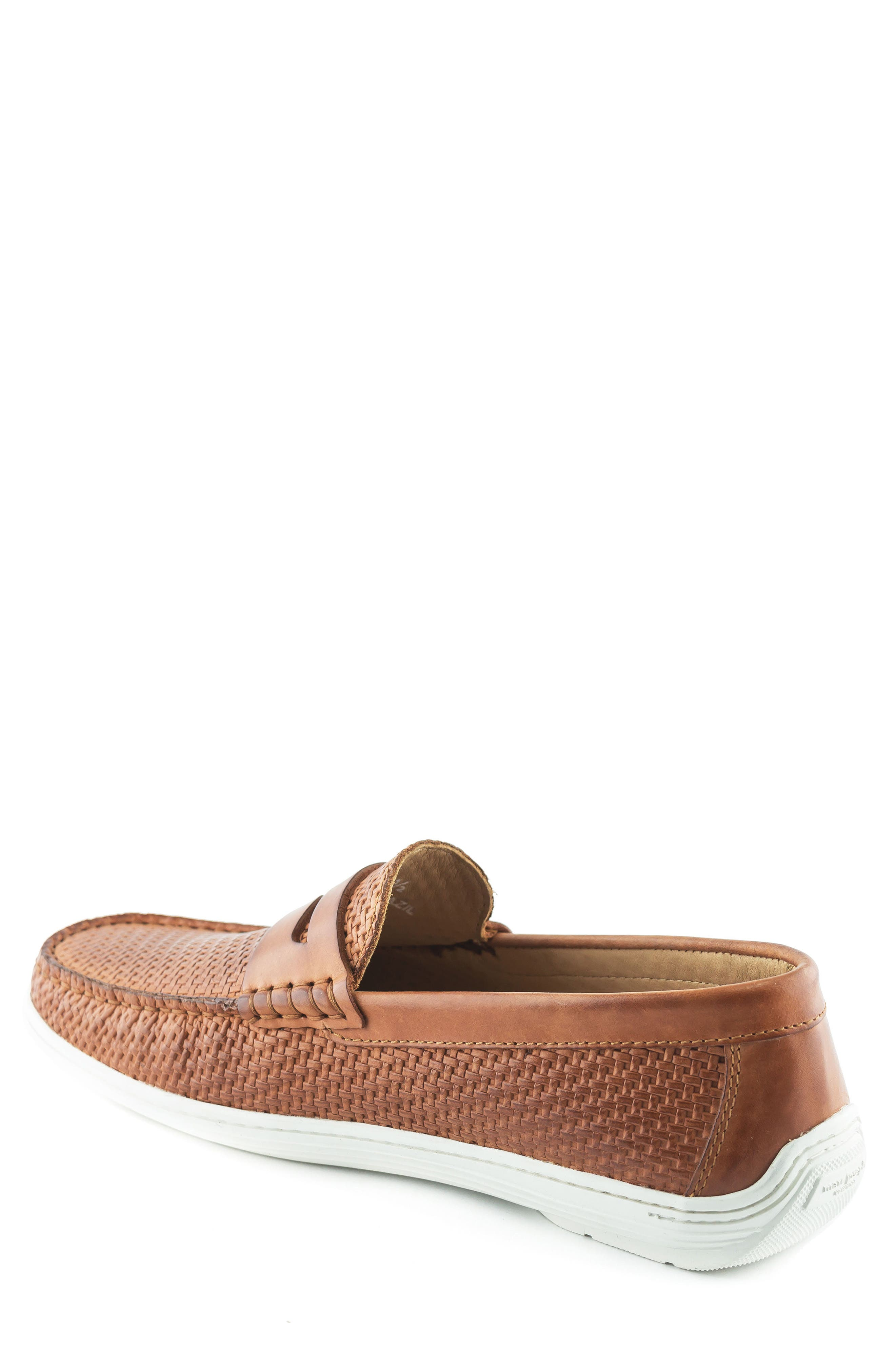 Atlantic Penny Loafer,                             Alternate thumbnail 11, color,