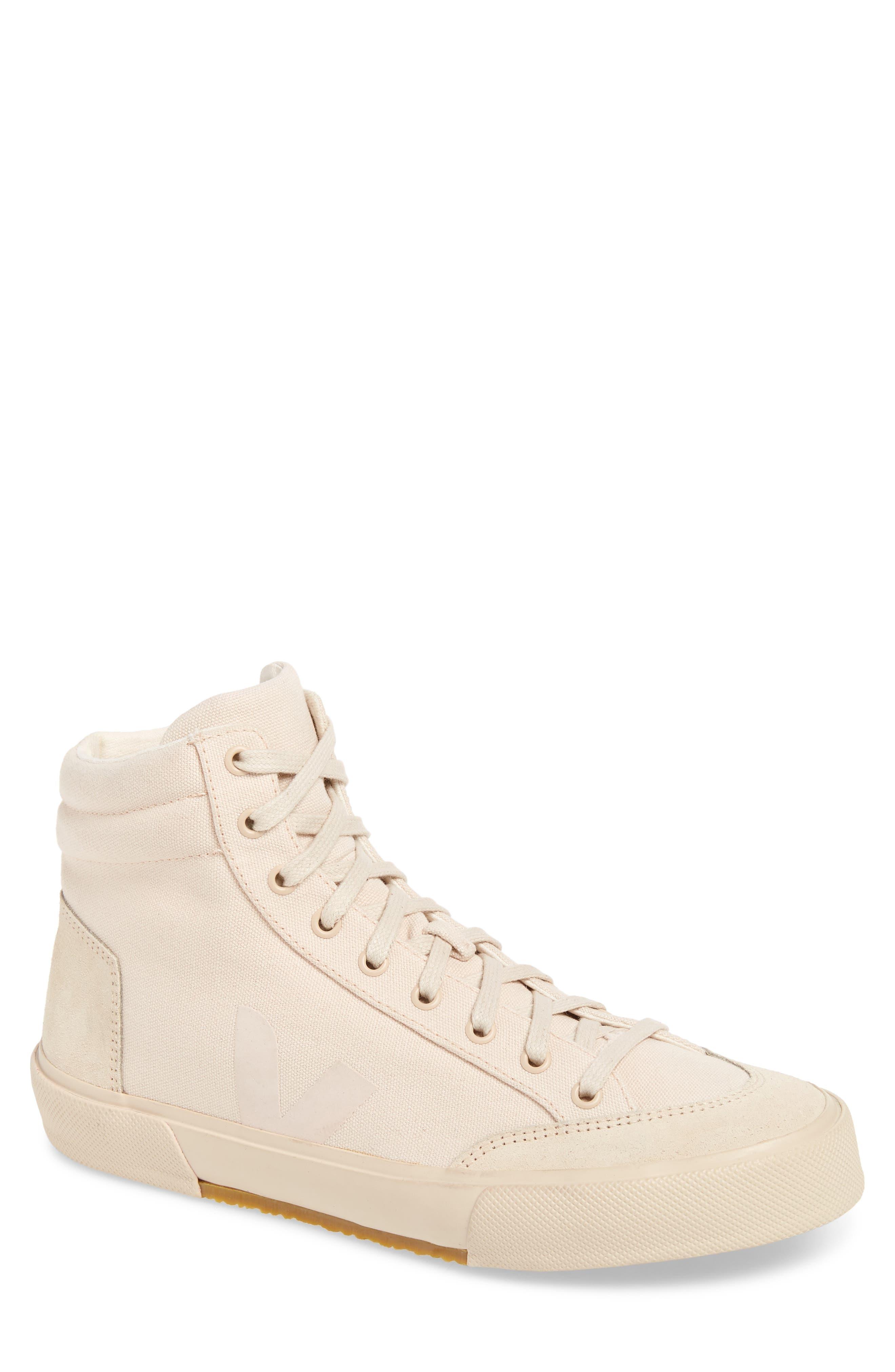Veja X Lemaire Sneaker, Beige