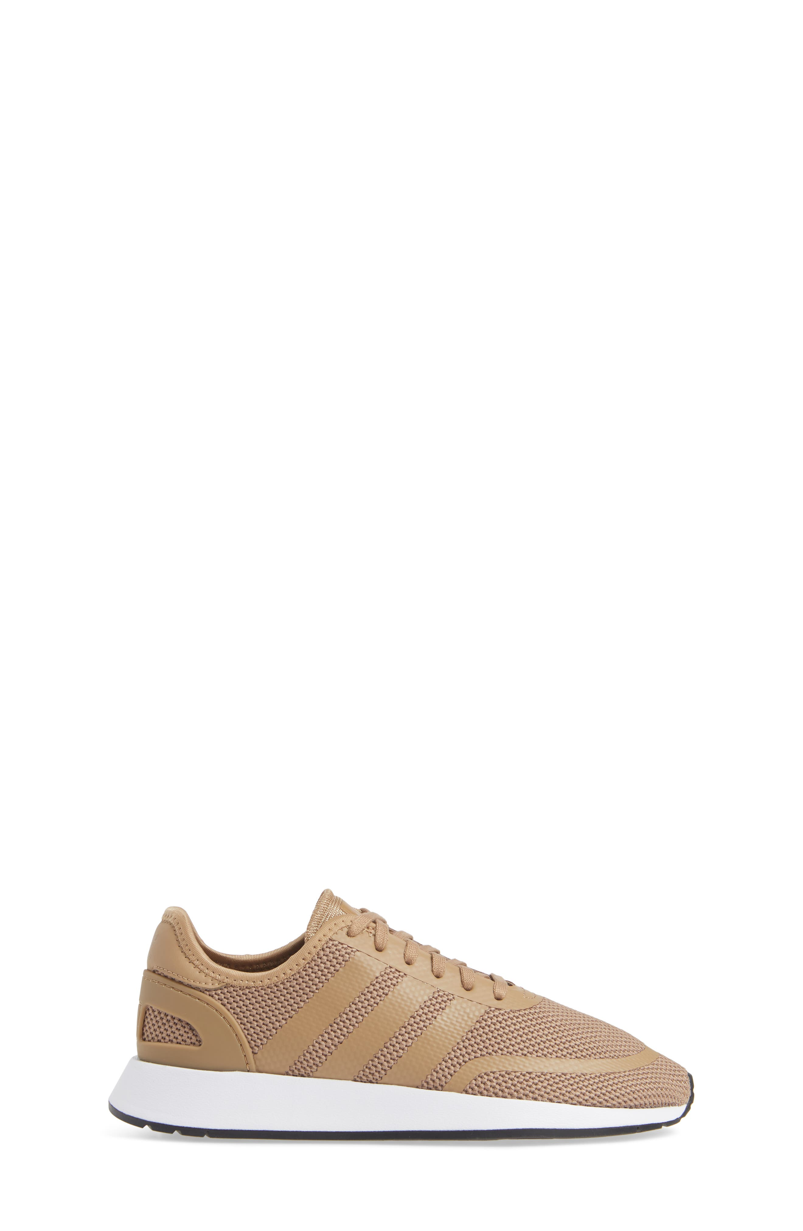 N-5923 Sneaker,                             Alternate thumbnail 17, color,